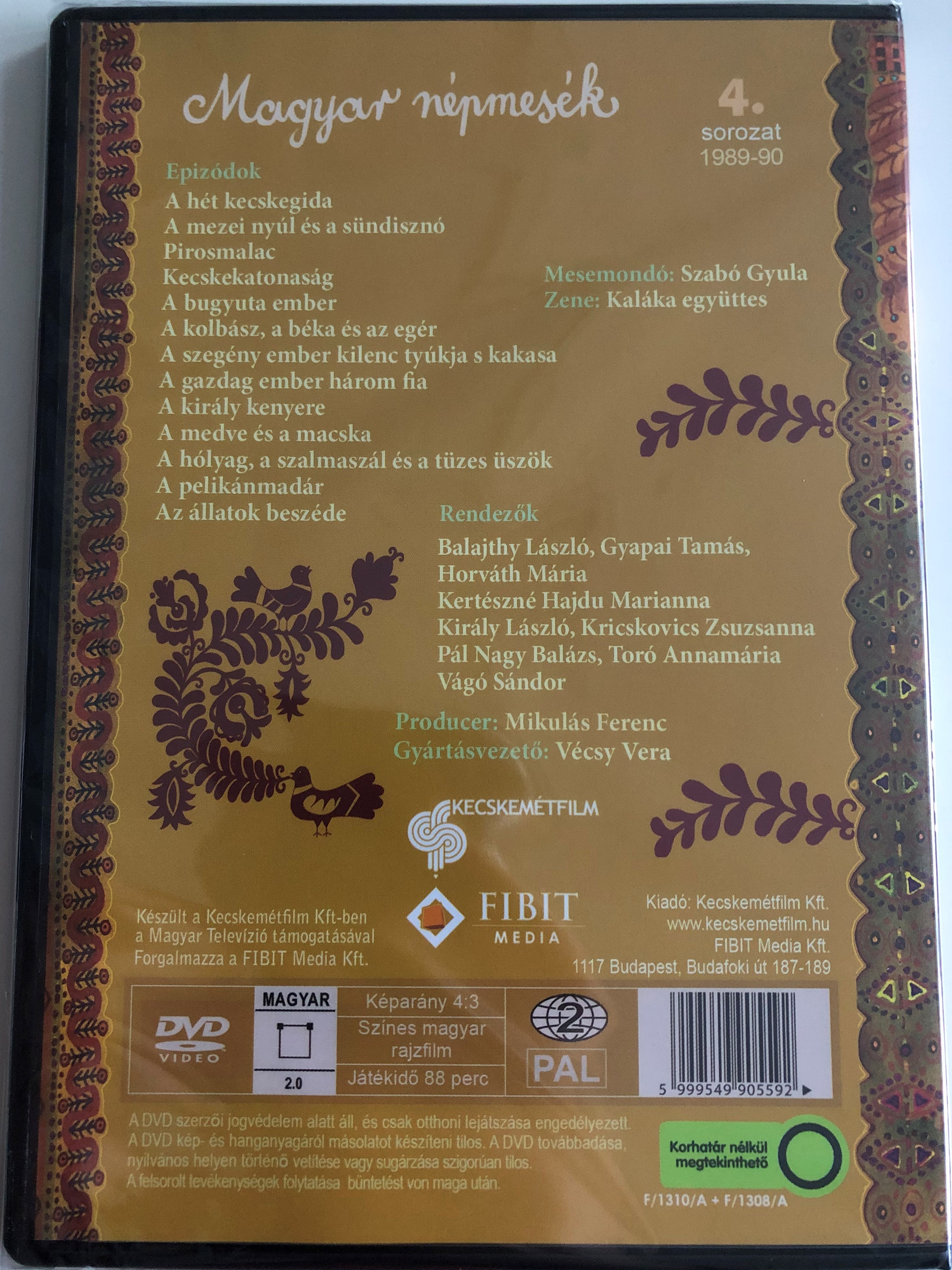 magyar-n-pmes-k-4.-a-h-t-kecskegida-dvd-1989-1990-hungarian-folk-tales-for-children-directed-by-jankovics-marcell-2-.jpg