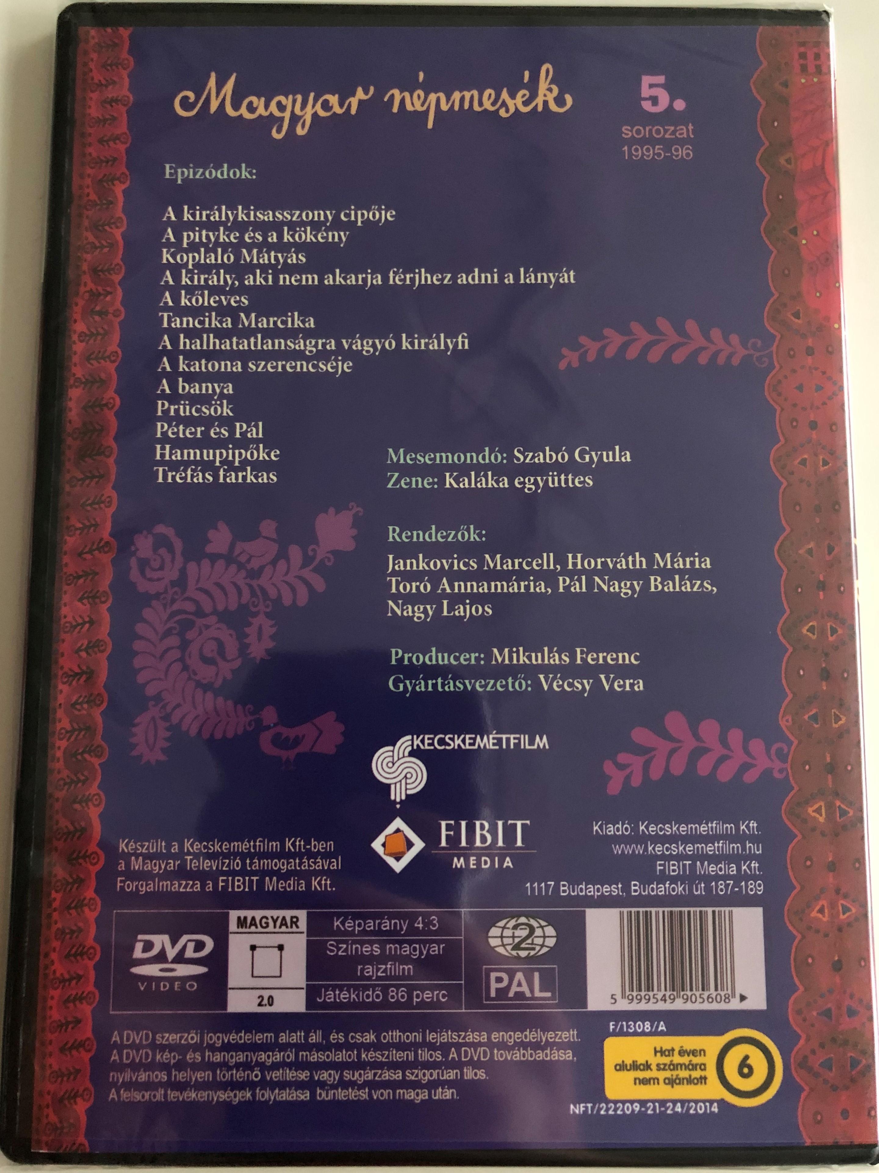 magyar-n-pmes-k-5.-a-kir-lykisasszony-cip-je-dvd-1995-1996-hungarian-folk-tales-for-children-2-.jpg