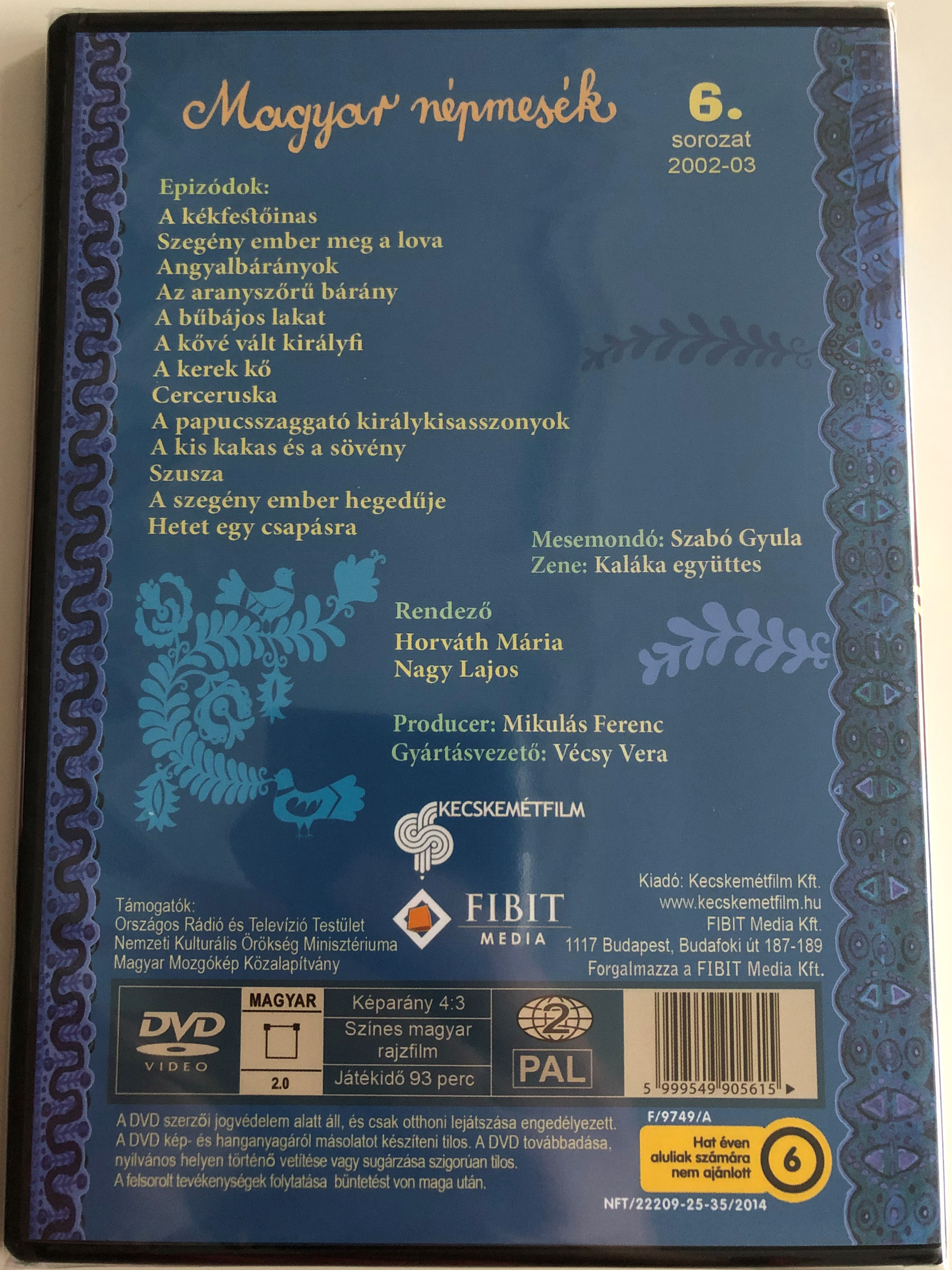magyar-n-pmes-k-6.-a-k-kpest-inas-dvd-2002-2003-hungarian-folk-tales-for-children-directed-by-horv-th-m-ria-nagy-j-zsef-read-by-szab-gyula-2-.jpg