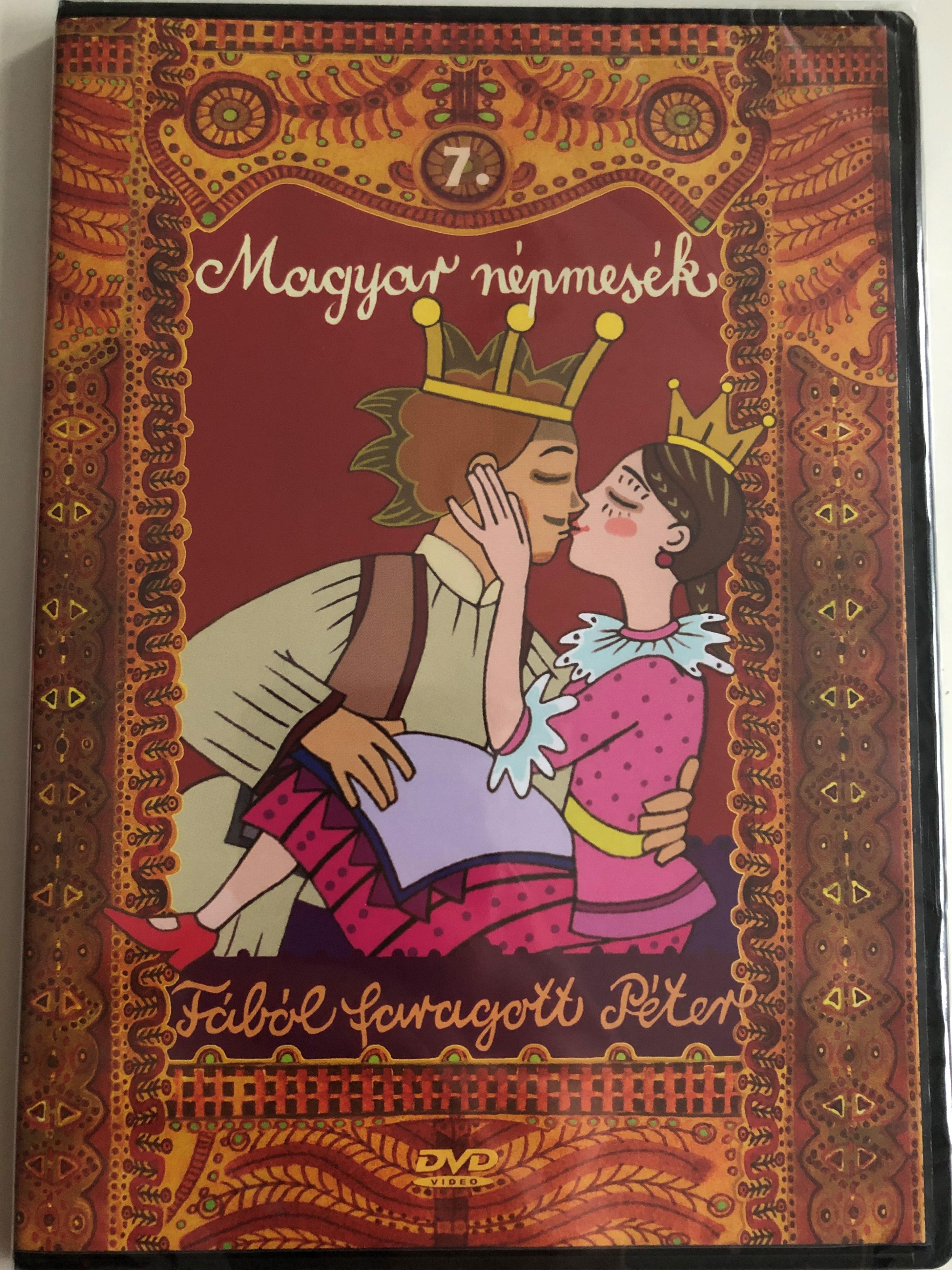 magyar-n-pmes-k-7.-dvd-2008-f-bol-faragott-p-ter-1-.jpg