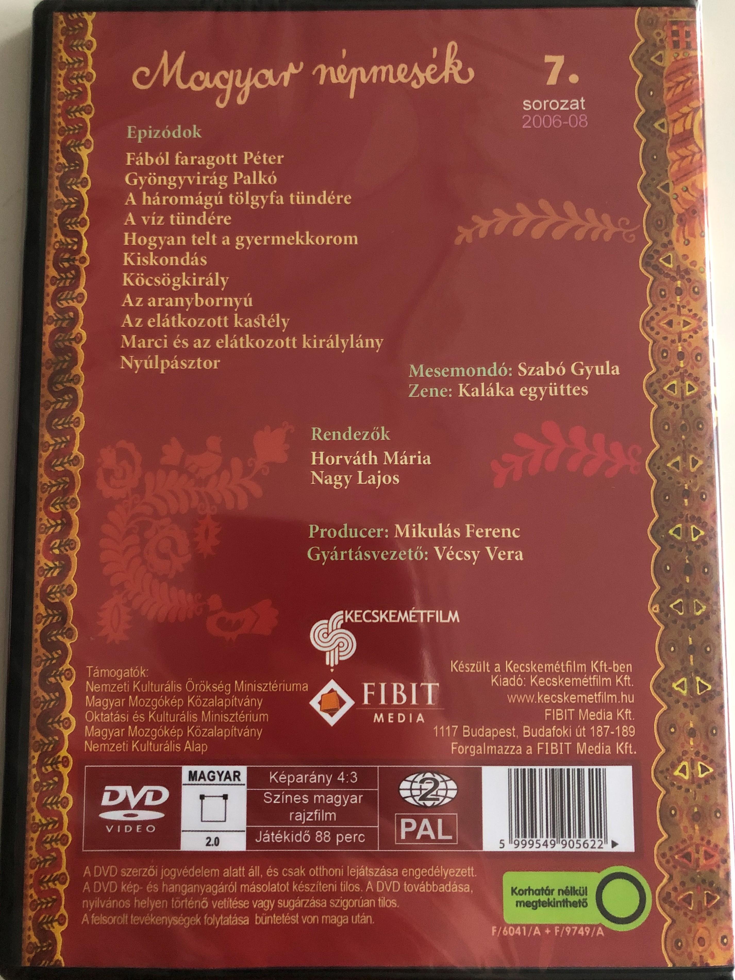 magyar-n-pmes-k-7.-dvd-2008-f-bol-faragott-p-ter-2-.jpg
