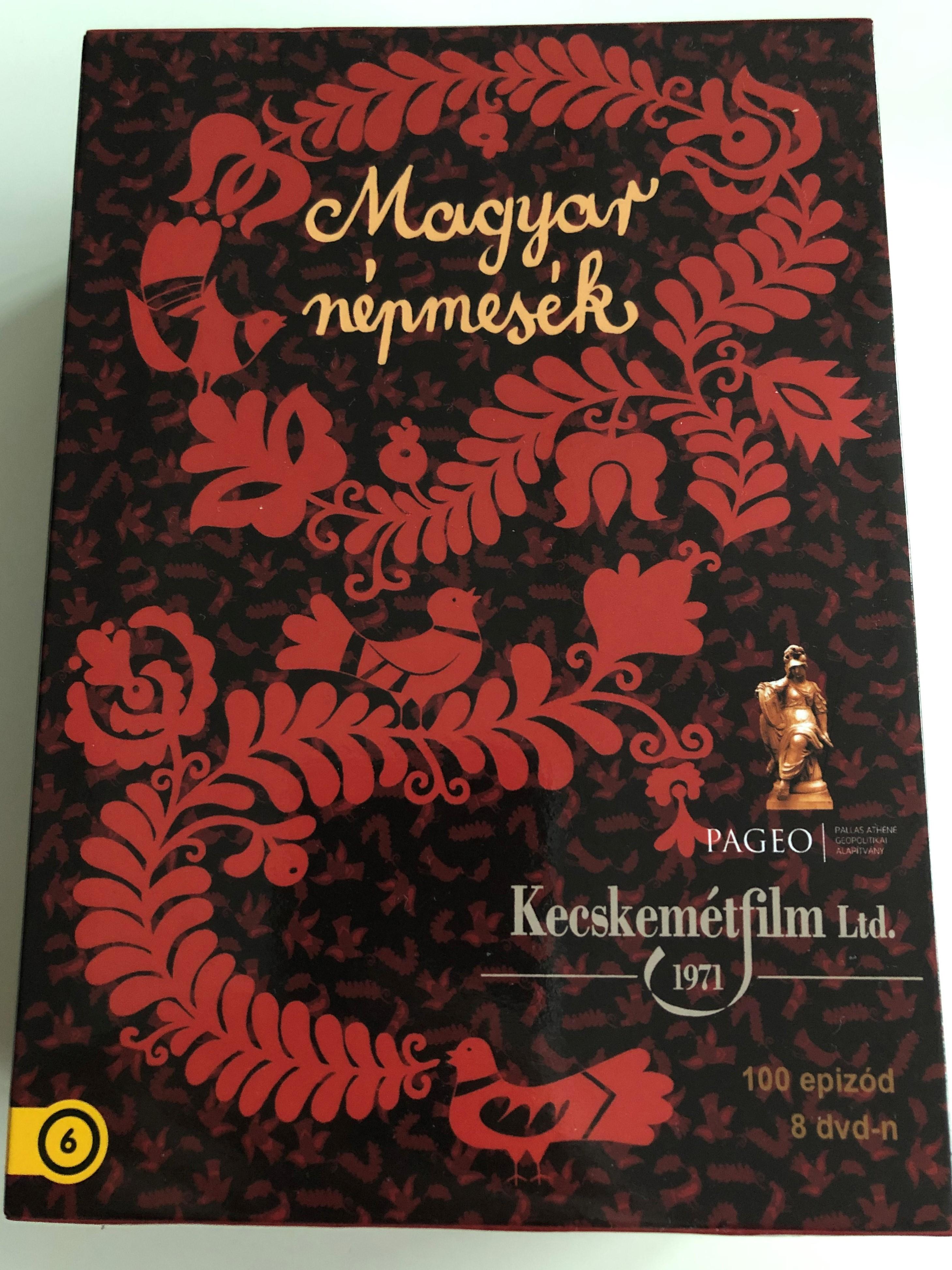 magyar-n-pmes-k-dvd-box-hungarian-folk-tales-set-100-episodes-on-8-dvds-100-epiz-d-8-dvd-n-kecskem-tfilm-directed-by-jankovics-marcell-horv-th-m-ria-nagy-lajos-1-.jpg