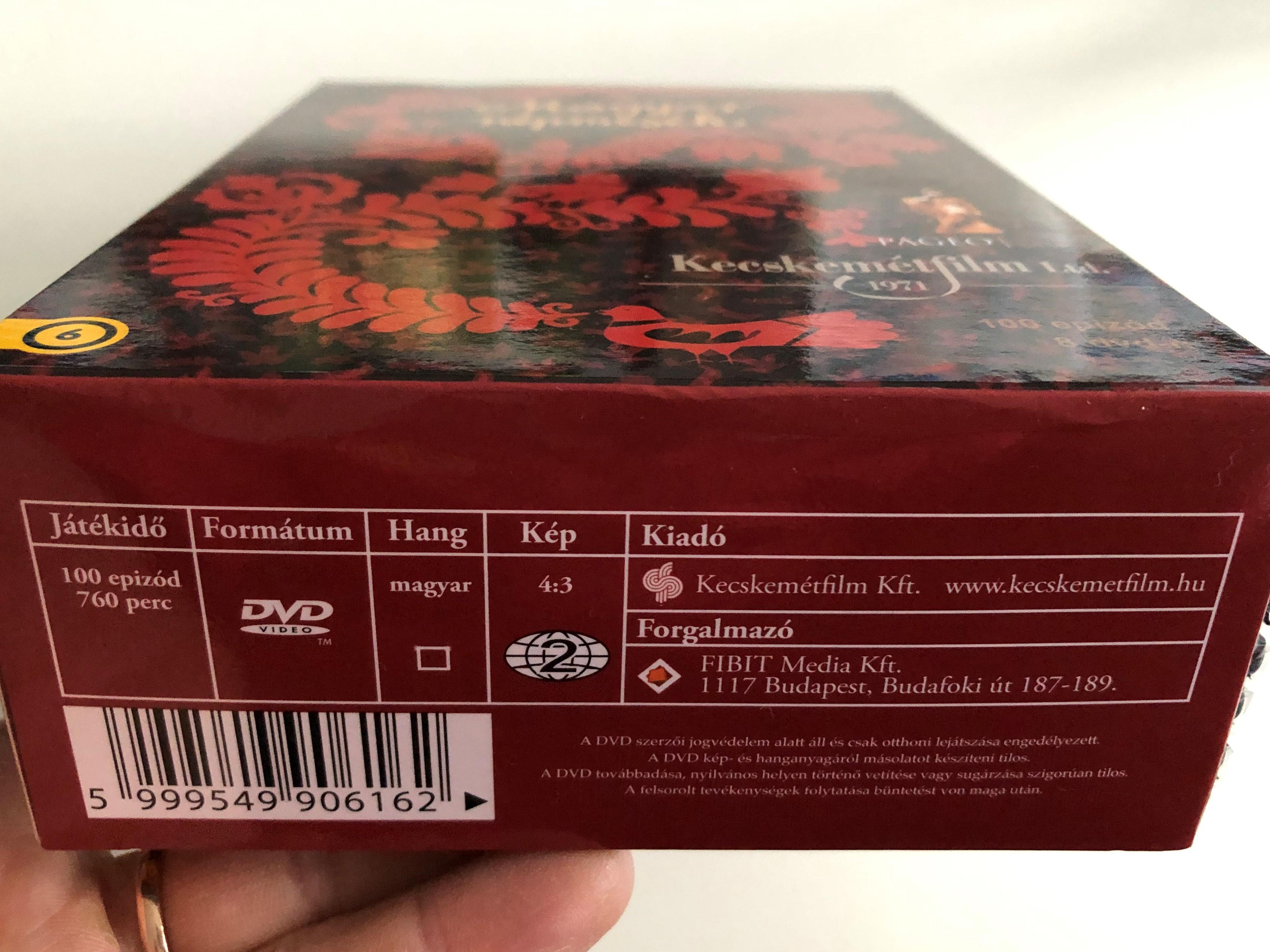 magyar-n-pmes-k-dvd-box-hungarian-folk-tales-set-100-episodes-on-8-dvds-100-epiz-d-8-dvd-n-kecskem-tfilm-directed-by-jankovics-marcell-horv-th-m-ria-nagy-lajos-4-.jpg