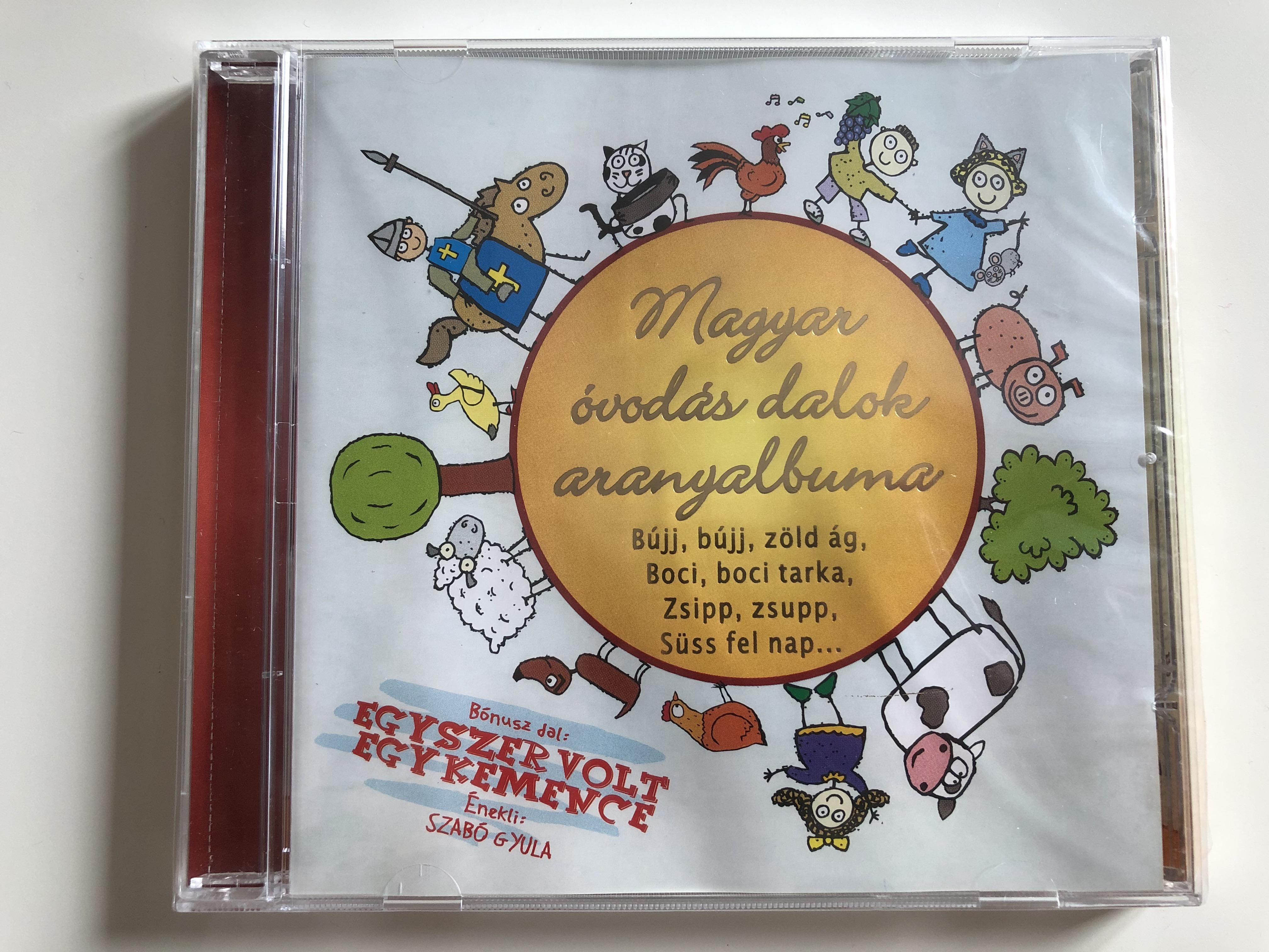 magyar-ovodas-dalok-aranyalbuma-bujj-bujj-zold-ag-boci-boci-tarka-zsipp-zsupp-suss-fel-nap...-bonusz-dal-egyszer-volt-egy-kemence-enekli-szabo-gyula-zeneker-audio-cd-2011-zk1102-cd-1-.jpg