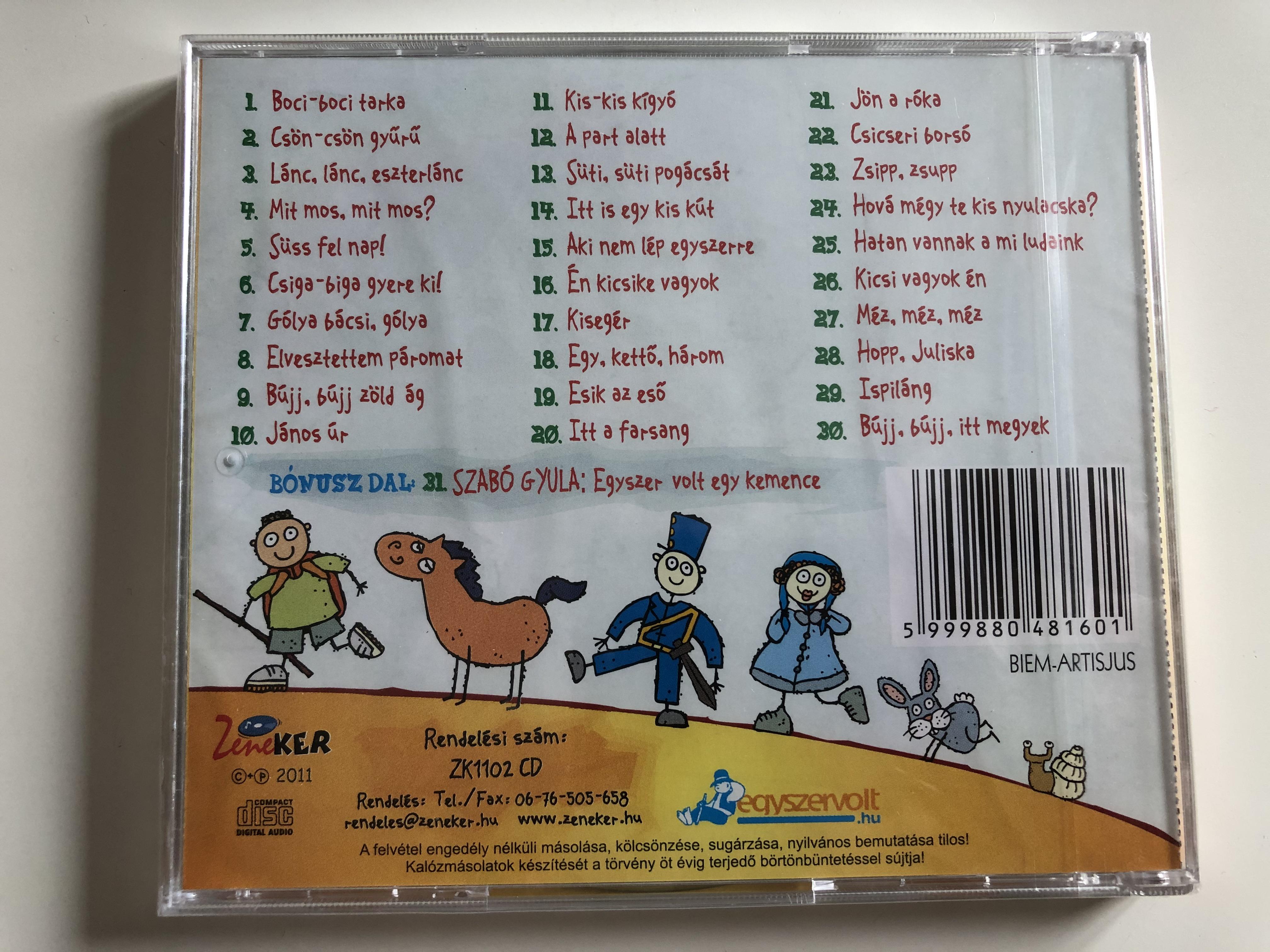magyar-ovodas-dalok-aranyalbuma-bujj-bujj-zold-ag-boci-boci-tarka-zsipp-zsupp-suss-fel-nap...-bonusz-dal-egyszer-volt-egy-kemence-enekli-szabo-gyula-zeneker-audio-cd-2011-zk1102-cd-1.jpg