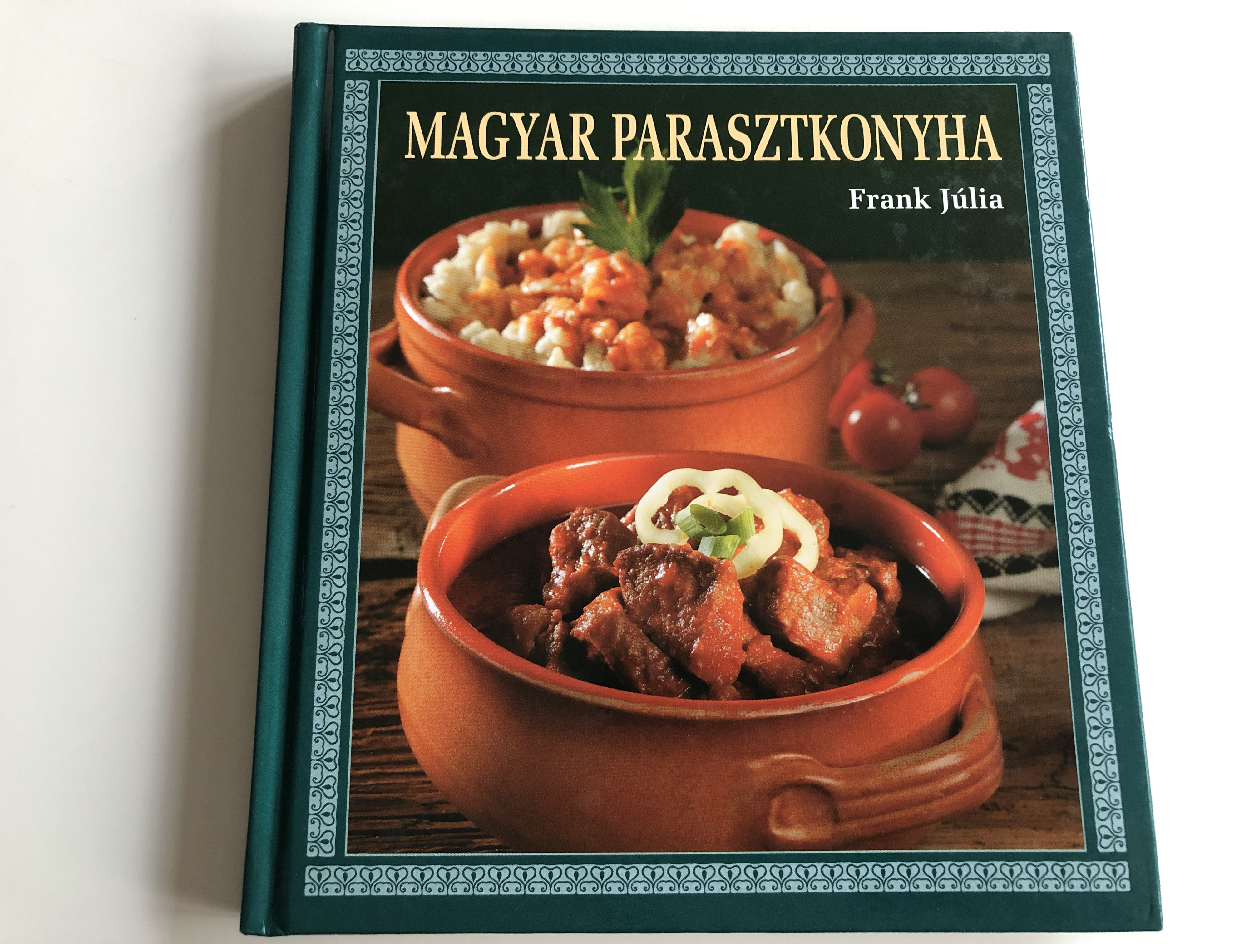 magyar-parasztkonyha-by-frank-j-lia-corvina-kiad-2005-1.jpg