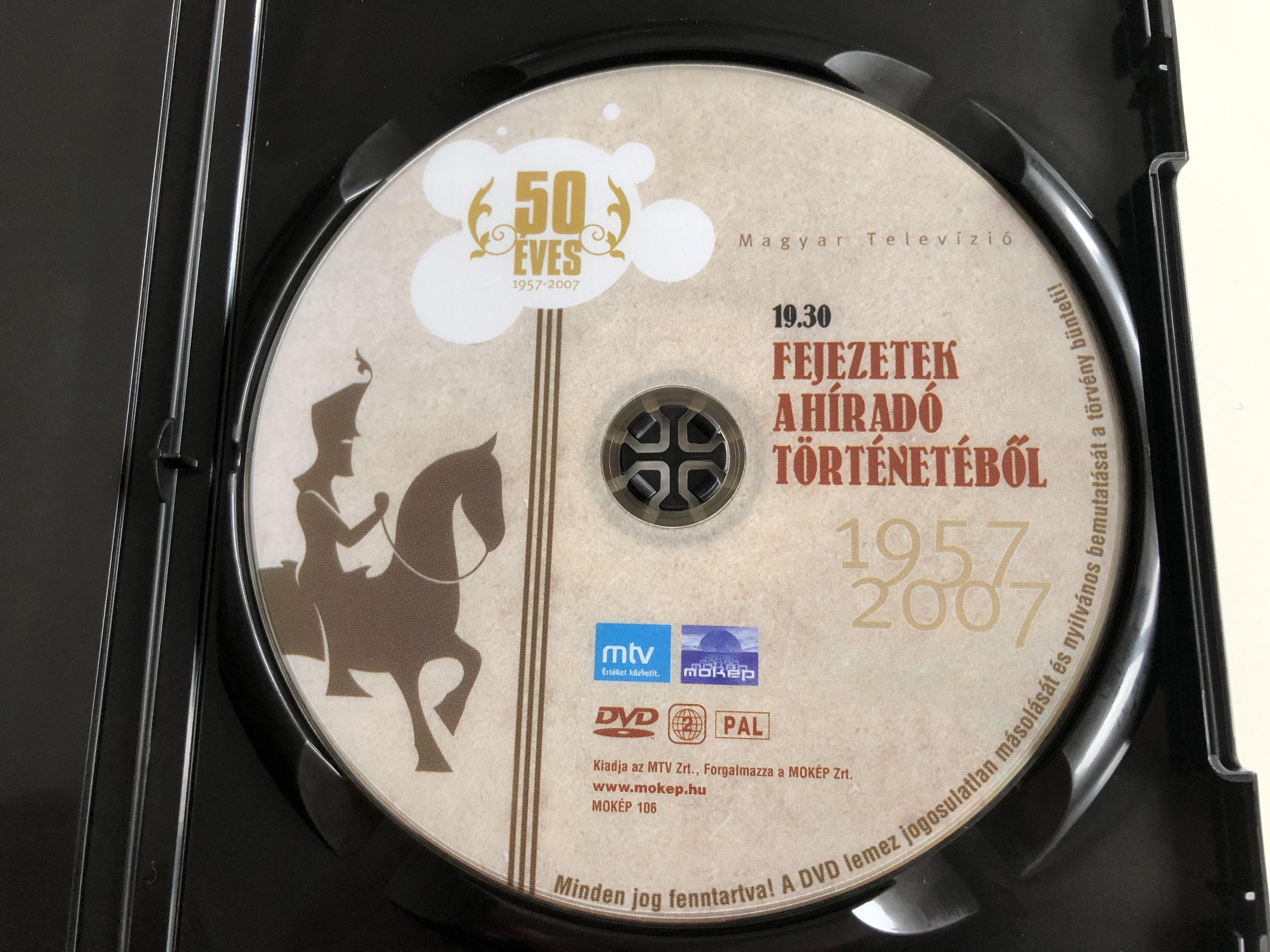 magyar-telev-zi-19.30-fejezetek-a-h-rad-t-rt-net-b-l-dvd-2.jpg