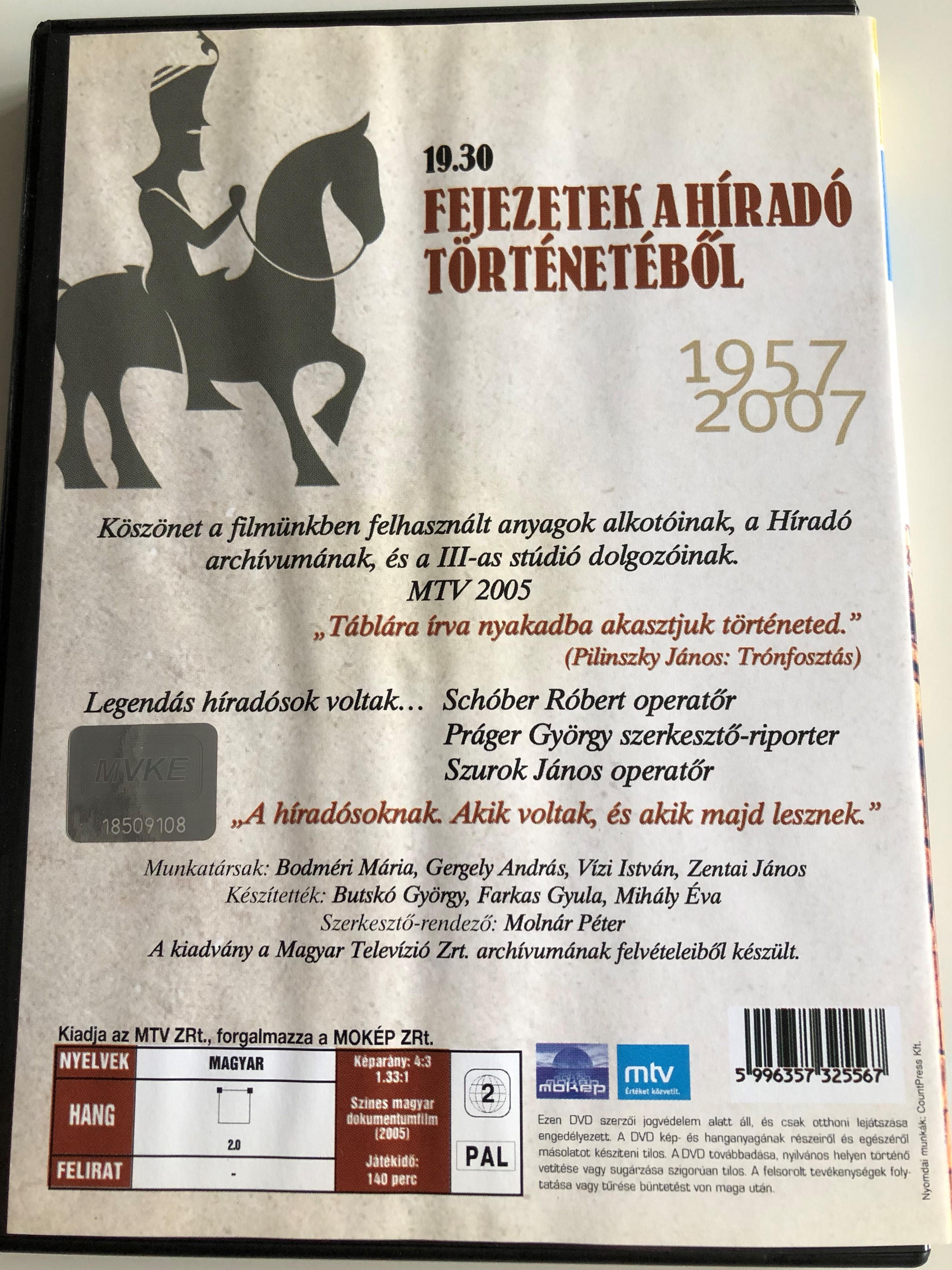 magyar-telev-zi-19.30-fejezetek-a-h-rad-t-rt-net-b-l-dvd-3.jpg
