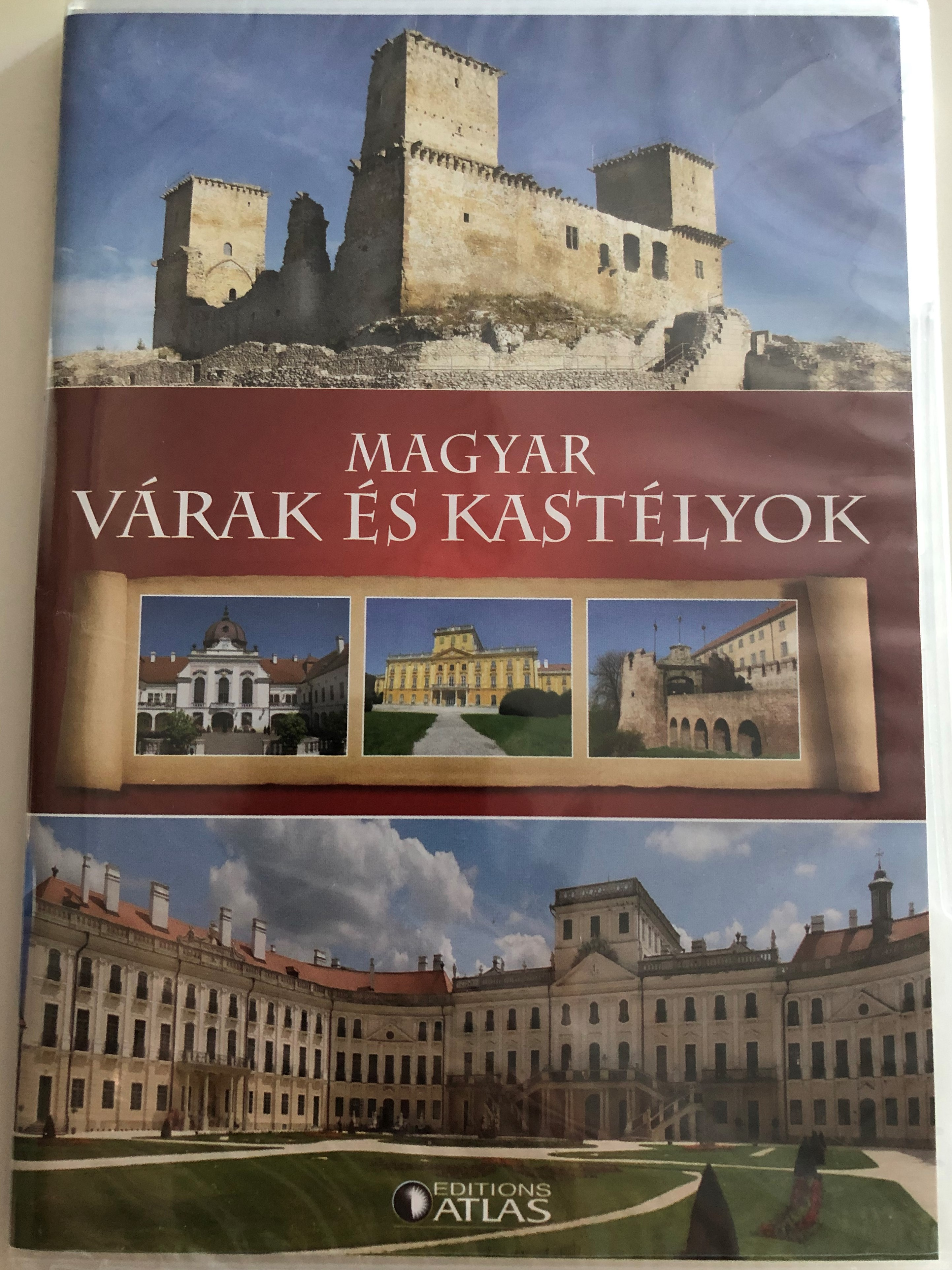 magyar-v-rak-s-kast-lyok-dvd-2012-hungarian-castles-and-fortresses-directed-by-gr-ner-j-zsef-editions-atlas-bonus-turai-castle-1-.jpg