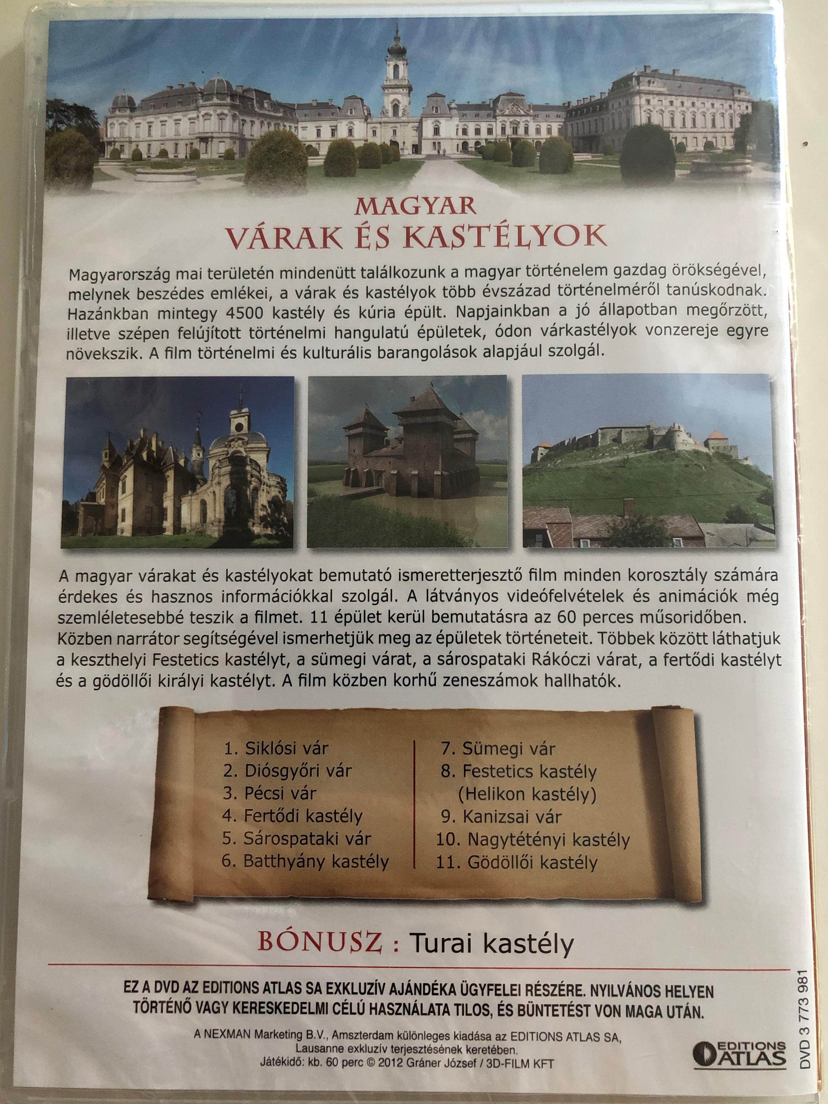 magyar-v-rak-s-kast-lyok-dvd-2012-hungarian-castles-and-fortresses-directed-by-gr-ner-j-zsef-editions-atlas-bonus-turai-castle-2-.jpg