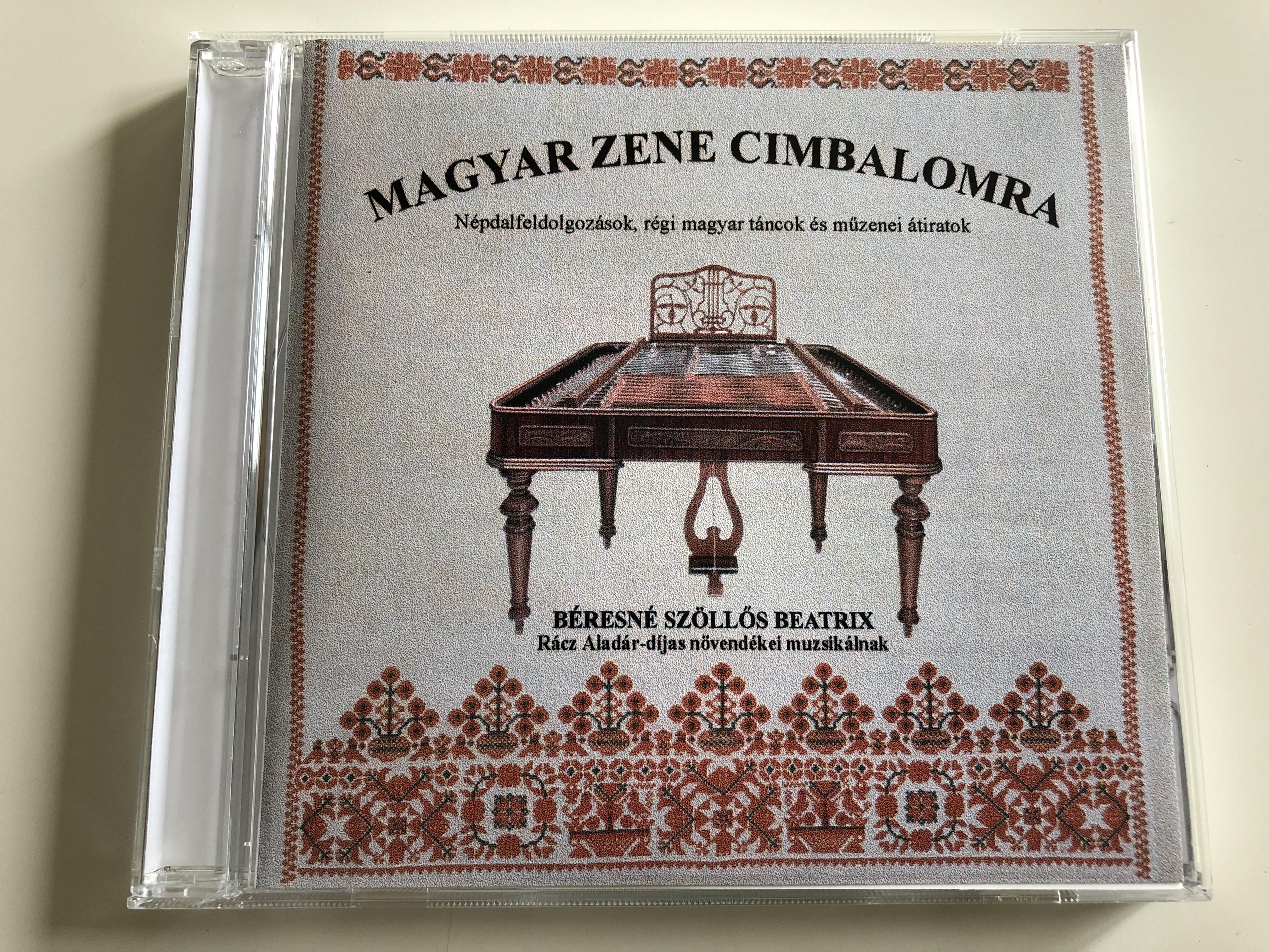 magyar-zene-cimbalomra-n-pdalfeldolgoz-sok-r-gi-magyar-t-ncok-s-m-zenei-tiratok-b-resn-sz-ll-beatrix-r-cz-alad-r-d-jas-n-vend-kei-muzsik-lnak-audio-cd-2004-1-.jpg