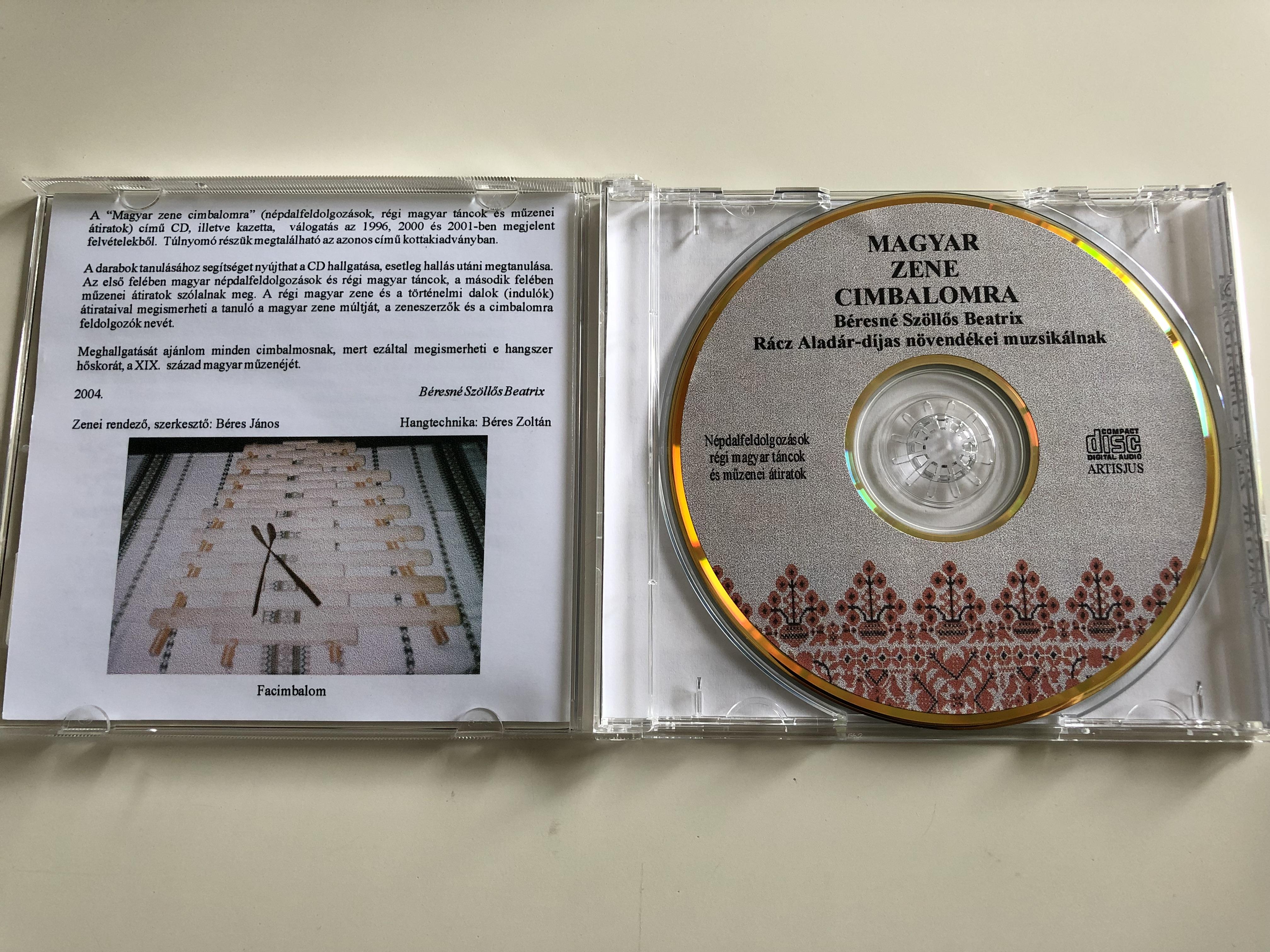 magyar-zene-cimbalomra-n-pdalfeldolgoz-sok-r-gi-magyar-t-ncok-s-m-zenei-tiratok-b-resn-sz-ll-beatrix-r-cz-alad-r-d-jas-n-vend-kei-muzsik-lnak-audio-cd-2004-4-.jpg