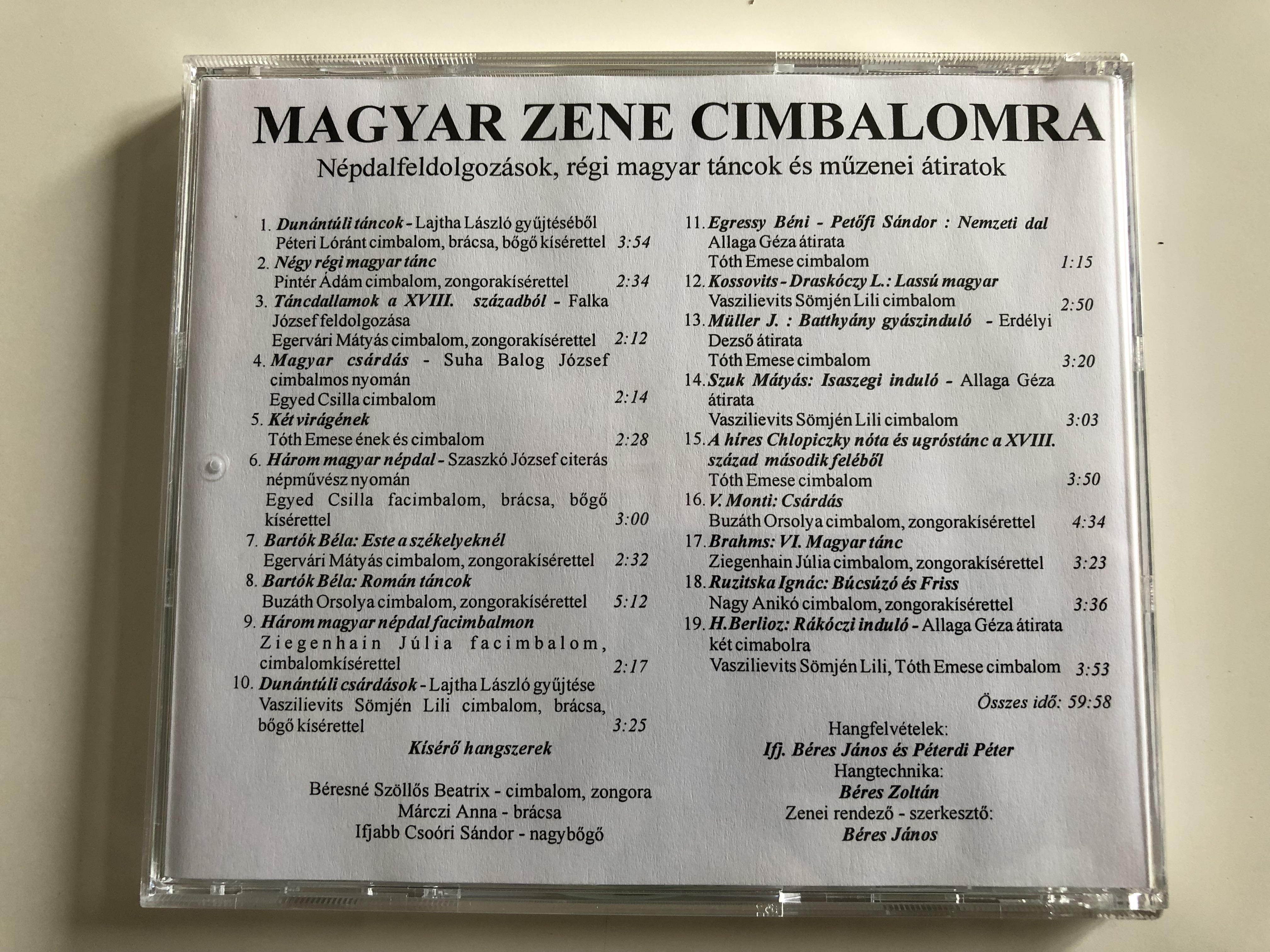magyar-zene-cimbalomra-n-pdalfeldolgoz-sok-r-gi-magyar-t-ncok-s-m-zenei-tiratok-b-resn-sz-ll-beatrix-r-cz-alad-r-d-jas-n-vend-kei-muzsik-lnak-audio-cd-2004-7-.jpg