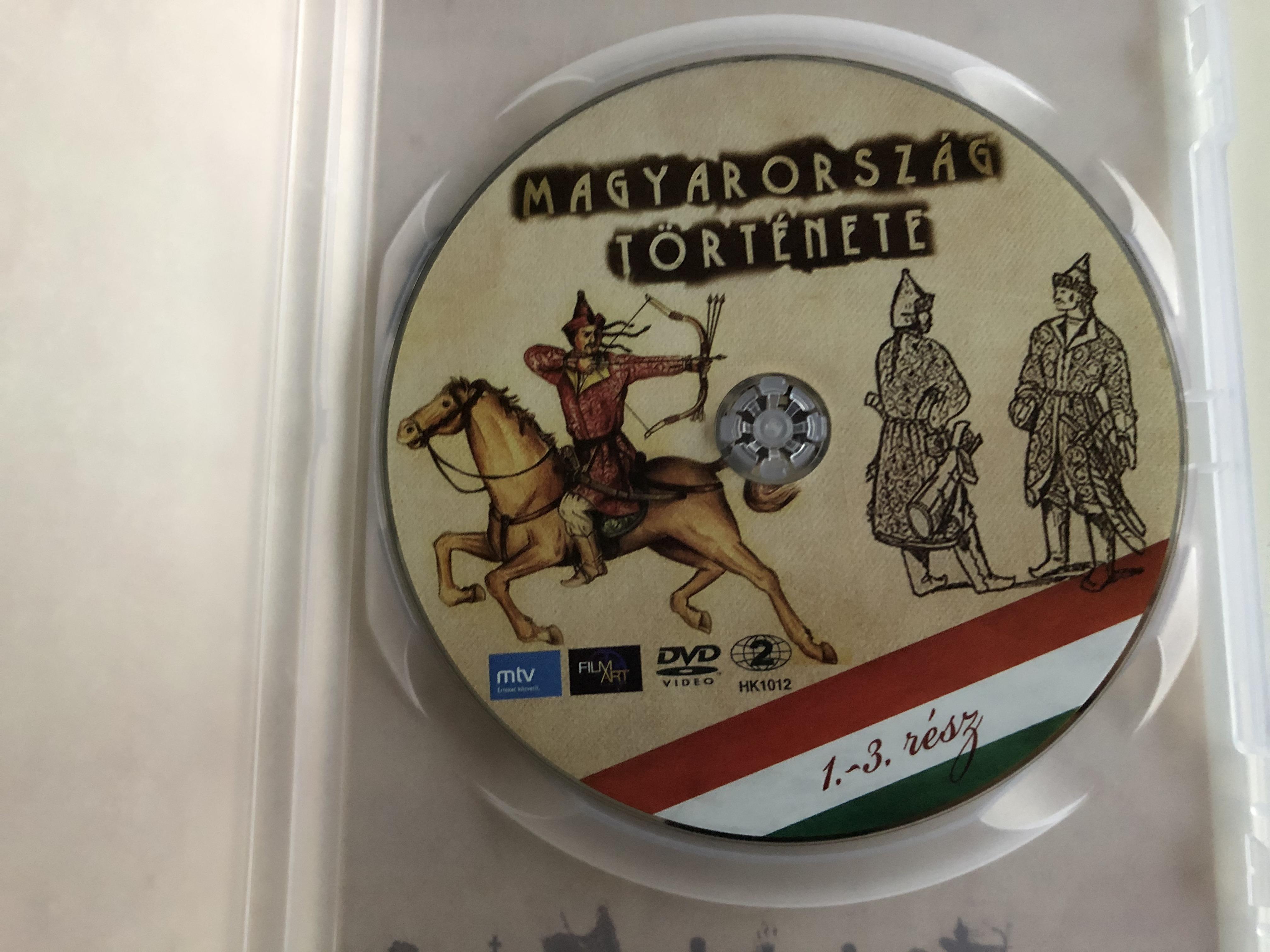 magyarorsz-g-t-rt-nete-1.-dvd-history-of-hungary-1.-episodes-1-3.-2.jpg