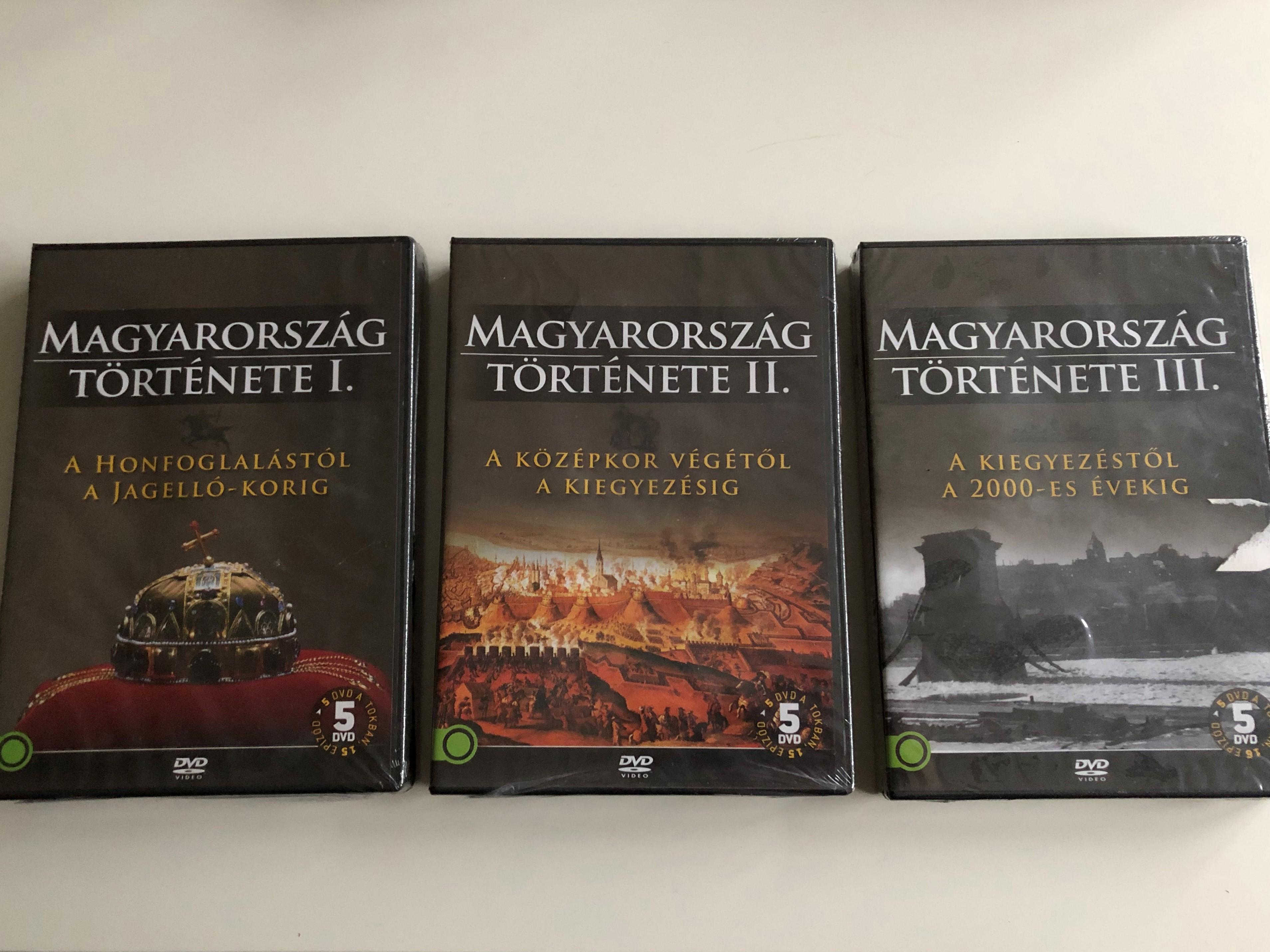 magyarorsz-g-t-rt-nete-i-iii-dvd-full-set-1.jpg