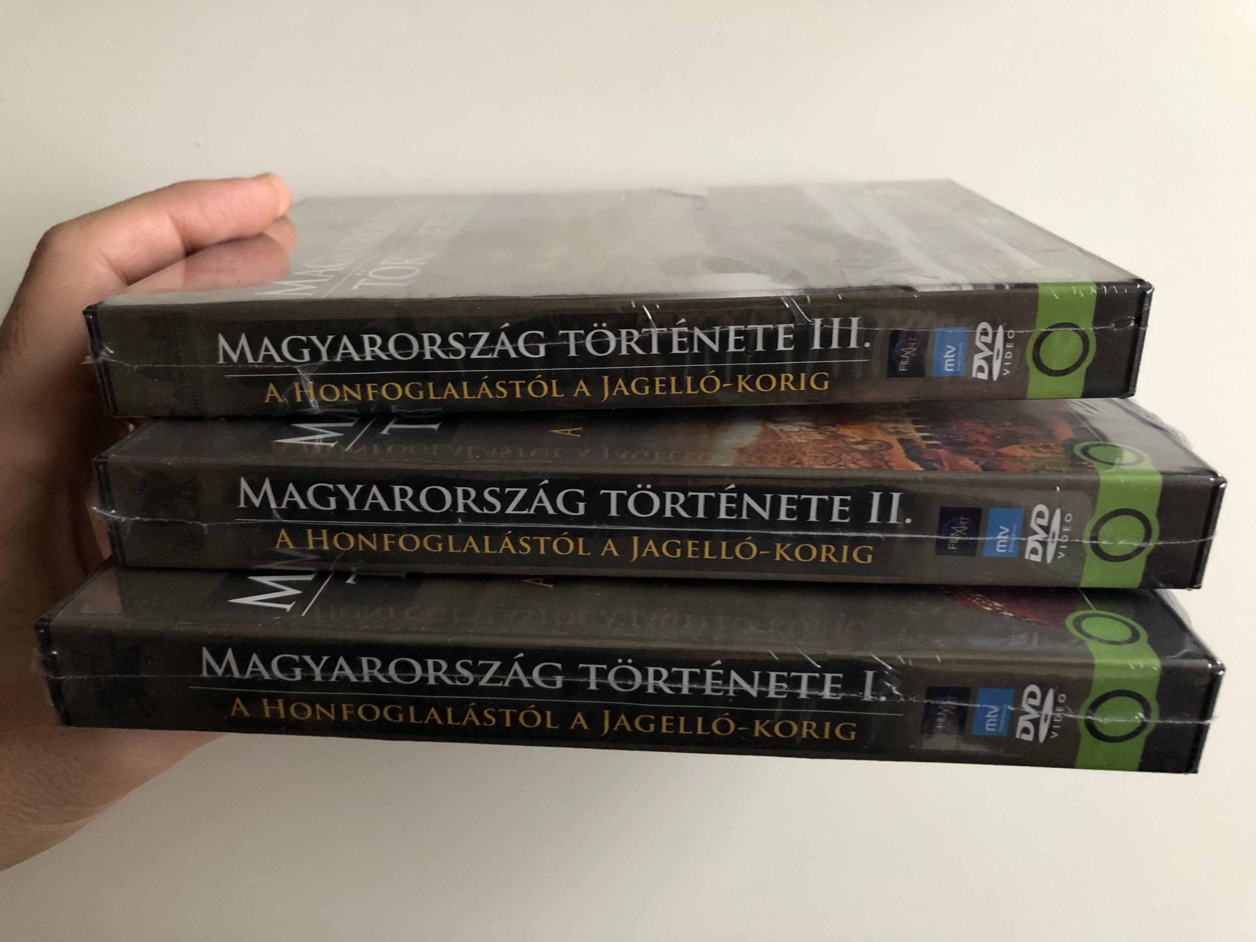 magyarorsz-g-t-rt-nete-i-iii-dvd-full-set-2.jpg