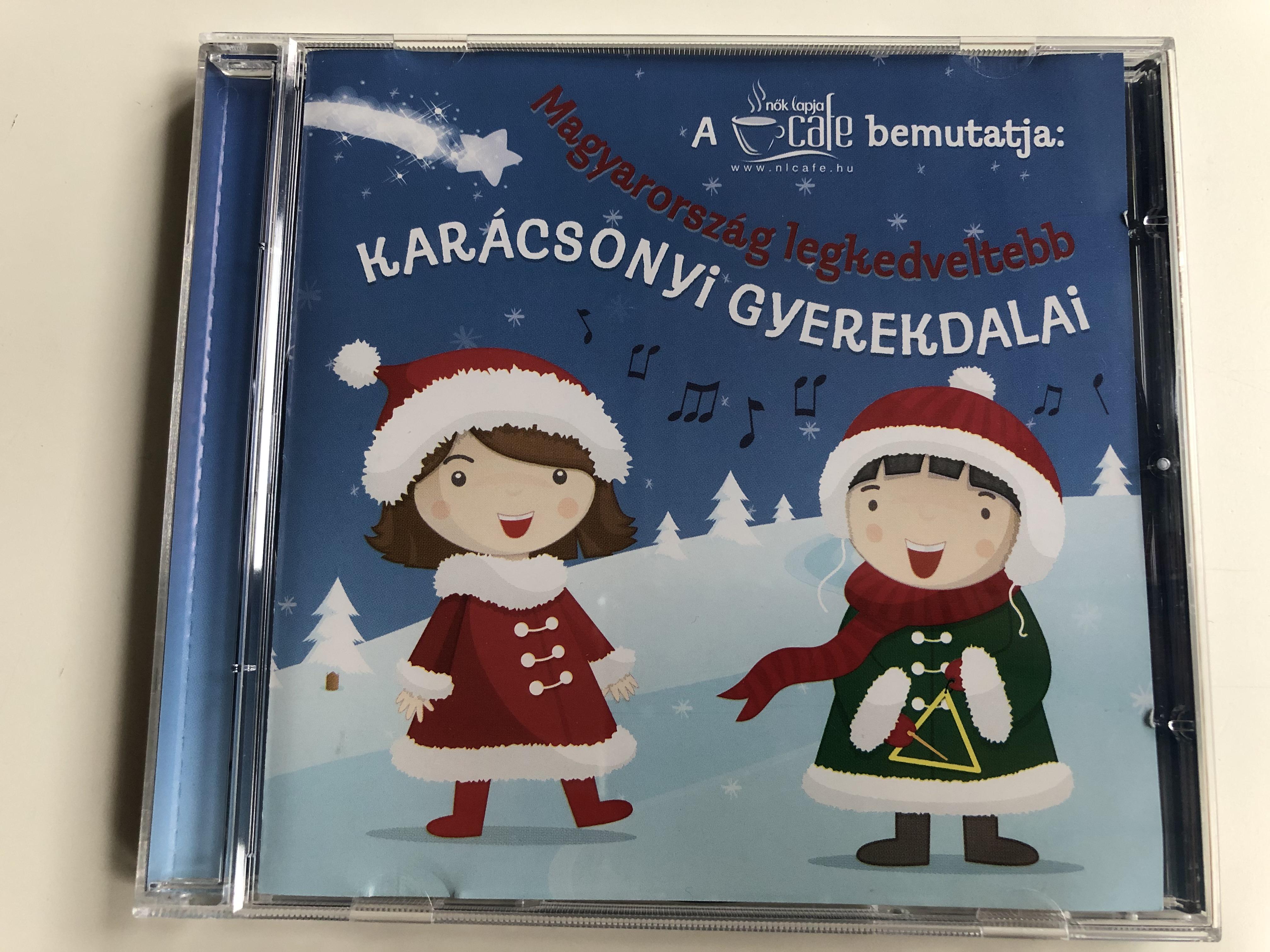 magyarorszag-legkedveltebb-karacsonyi-gyerekdalai-univerzal-music-audio-cd-2011-2787063-1-.jpg