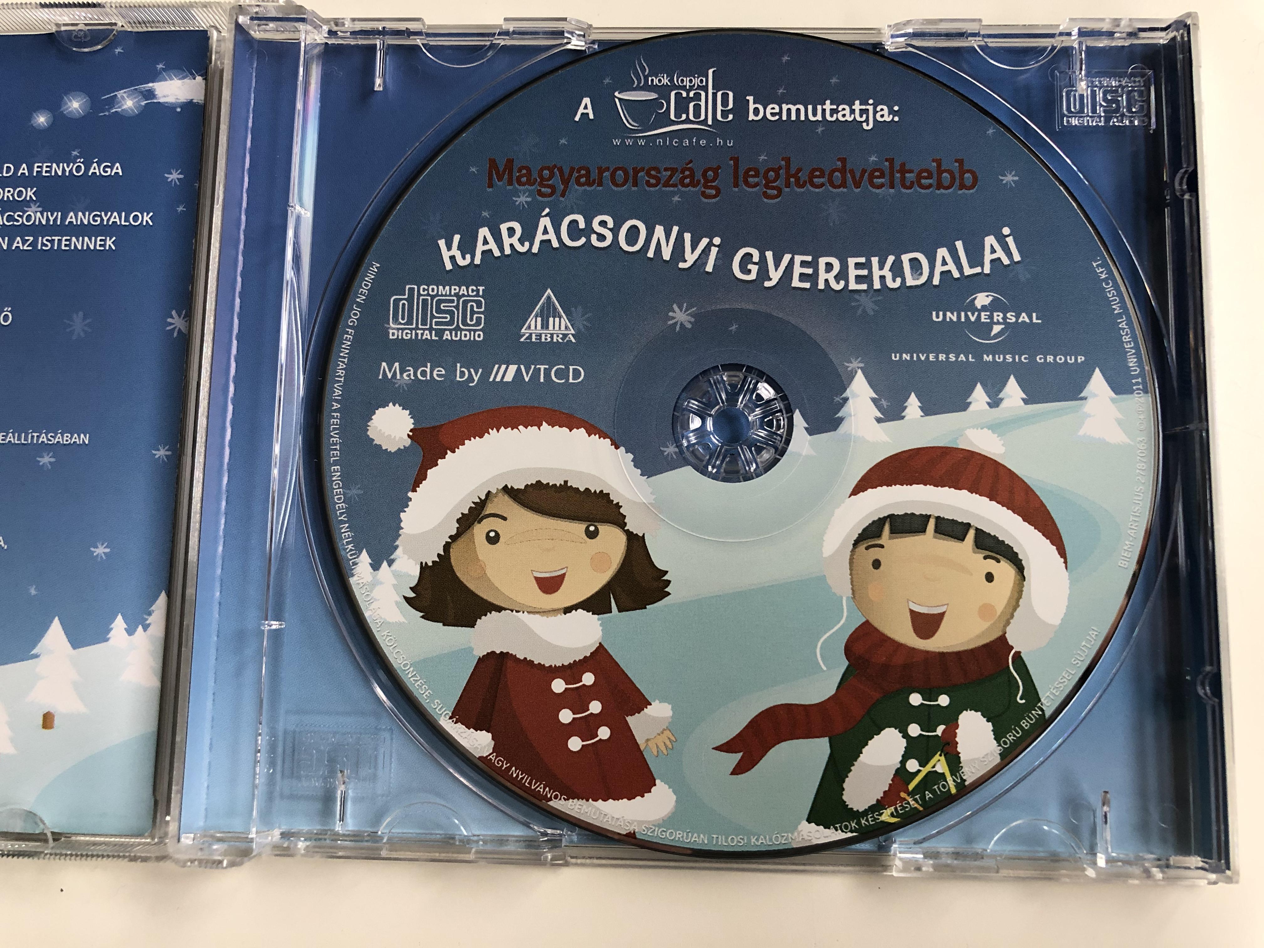 magyarorszag-legkedveltebb-karacsonyi-gyerekdalai-univerzal-music-audio-cd-2011-2787063-3-.jpg