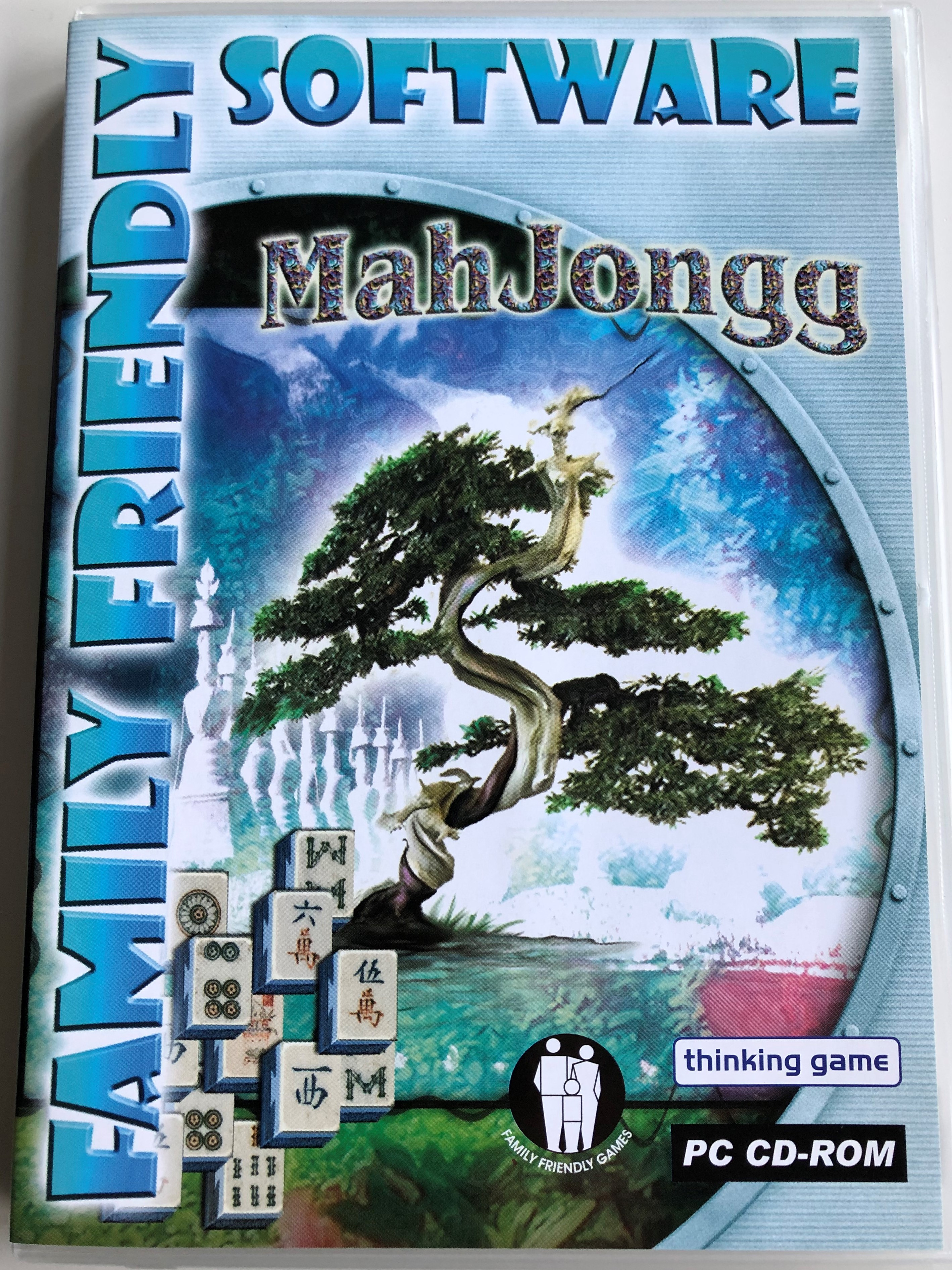 mahjongg-thinking-game-family-friendly-software-pc-cd-rom-1.jpg
