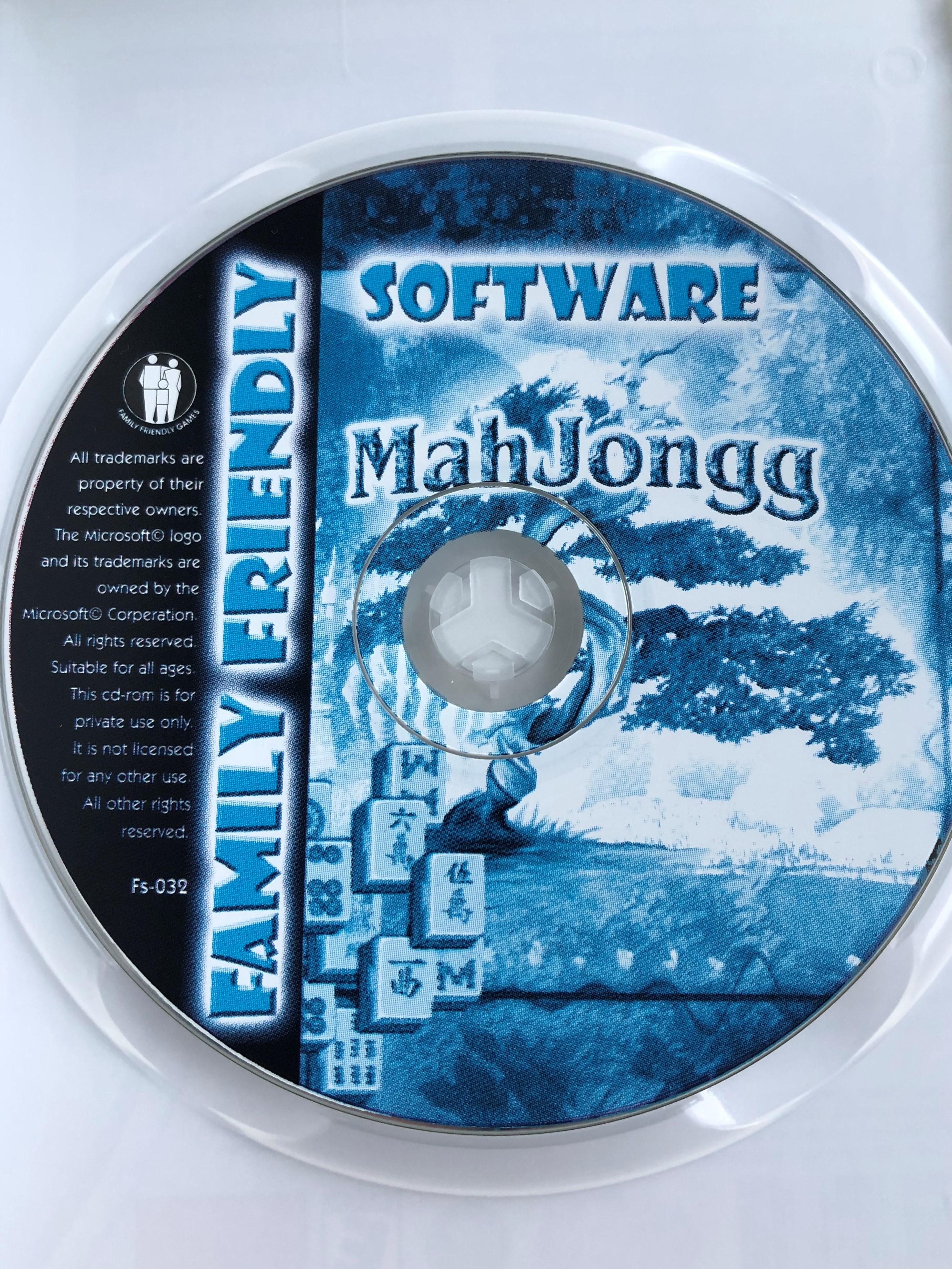 mahjongg-thinking-game-family-friendly-software-pc-cd-rom-2.jpg