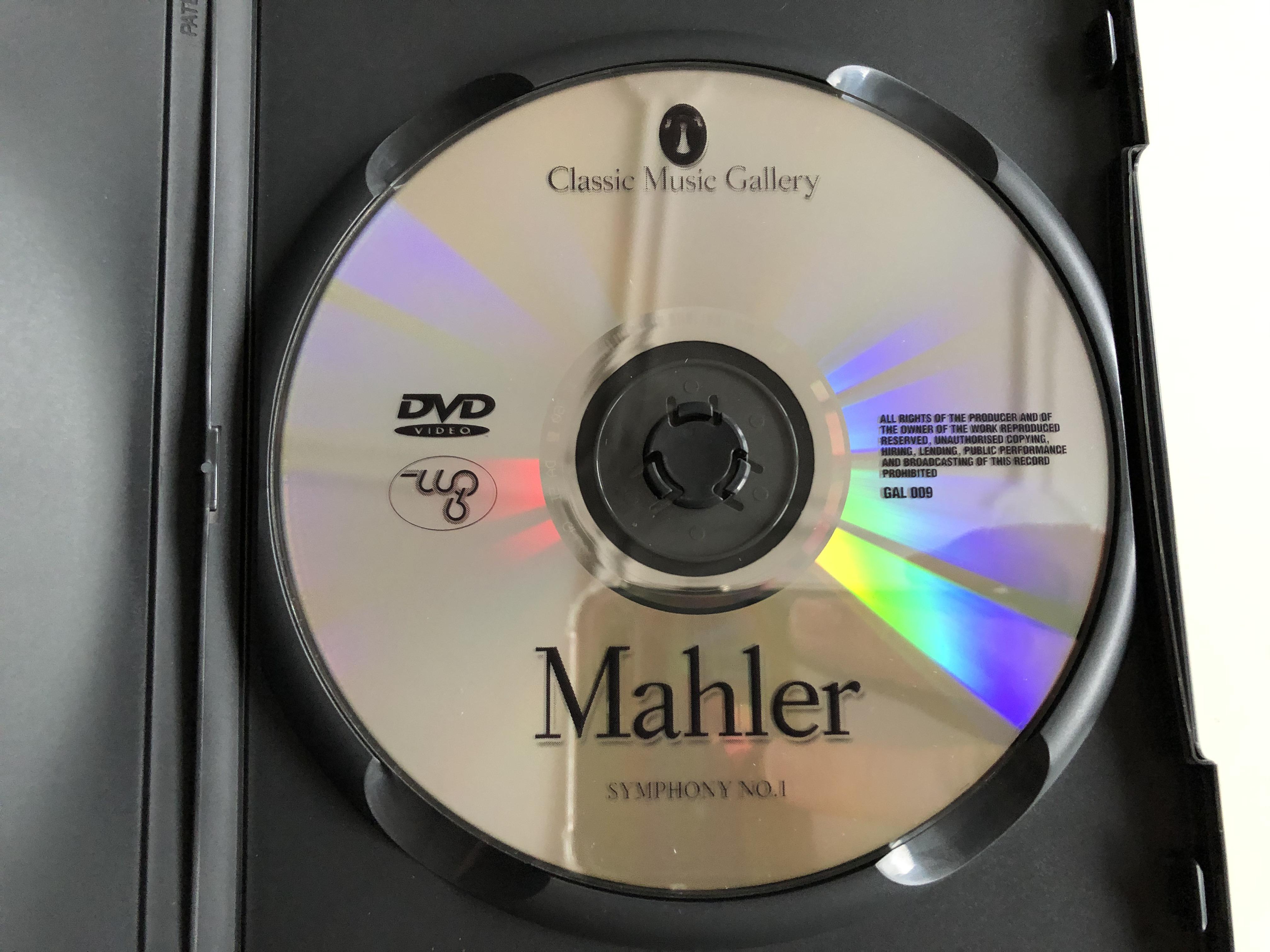 mahler-symphony-no.-1-dvd-classic-music-gallery-ljubljana-symphony-orchestra-2.jpg