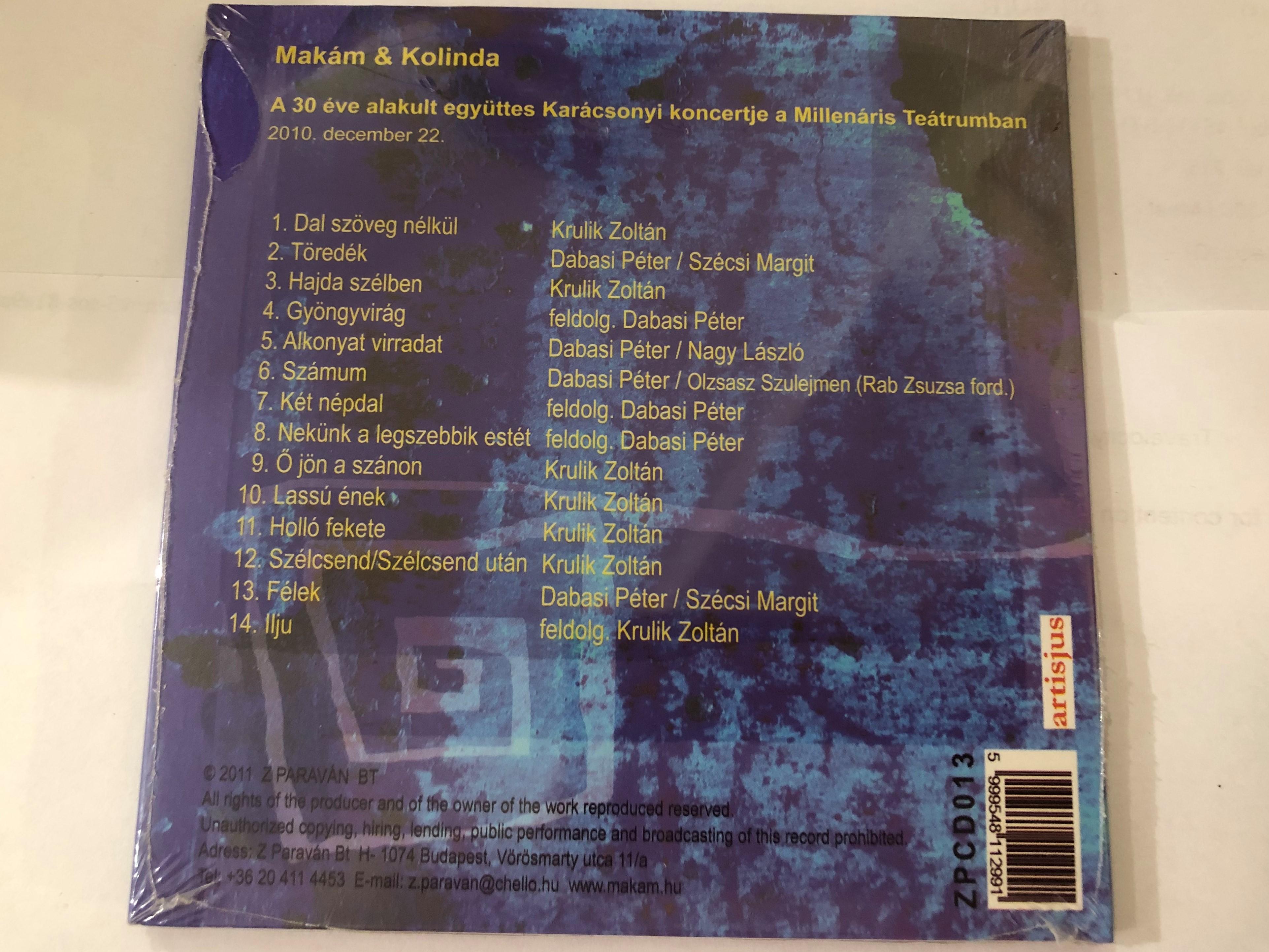 mak-m-kolinda-30.-bognar-szilvia-szirtes-edina-mokus-z-parav-n-bt-audio-cd-2011-zpcd013-2-.jpg