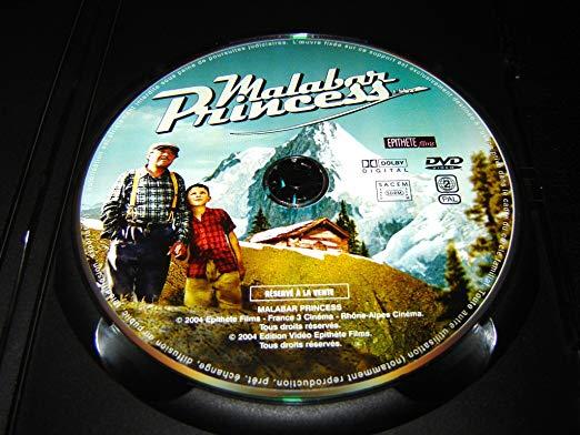 malabar-princess-dvd-2004-directed-by-gilles-legrand-1.jpg