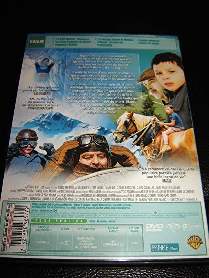 malabar-princess-dvd-2004-directed-by-gilles-legrand-4.jpg