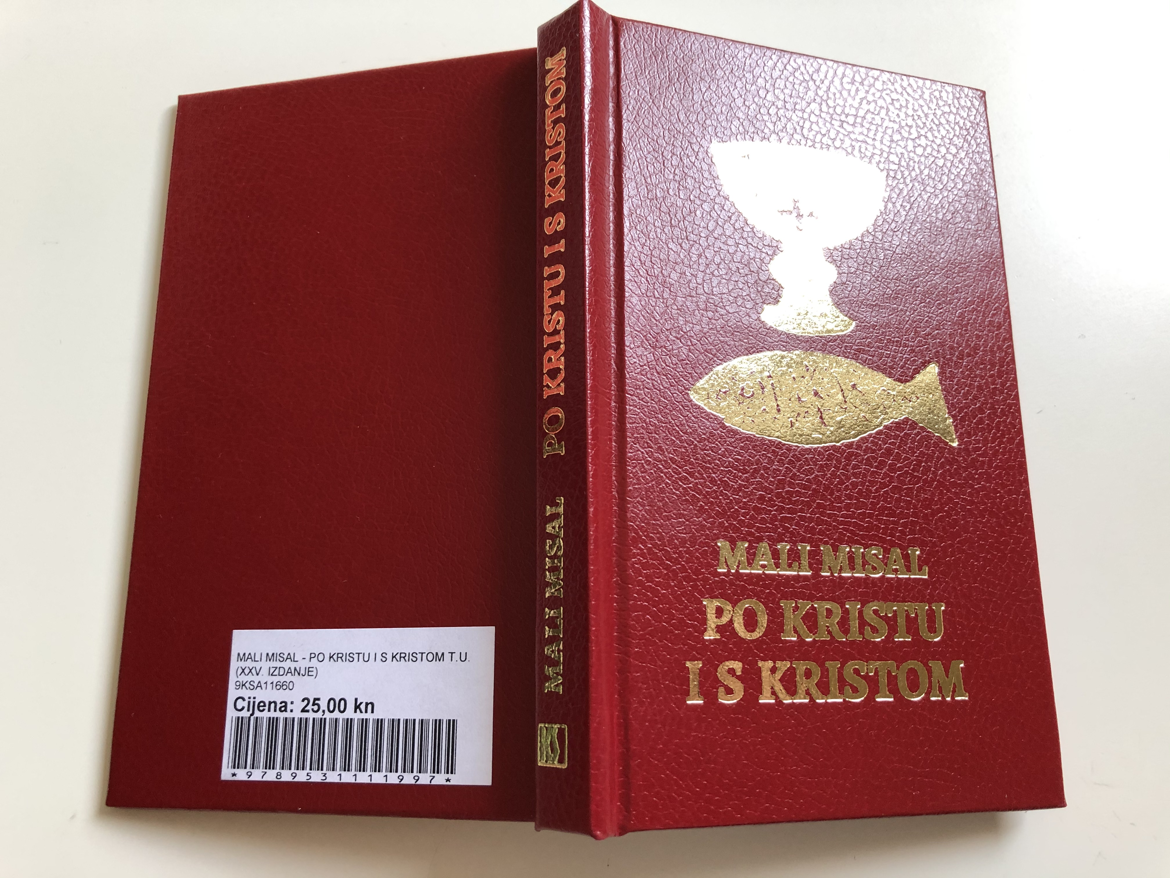 mali-misal-po-kristu-i-s-kristom-croatian-language-catholic-misal-prayer-book-14.jpg