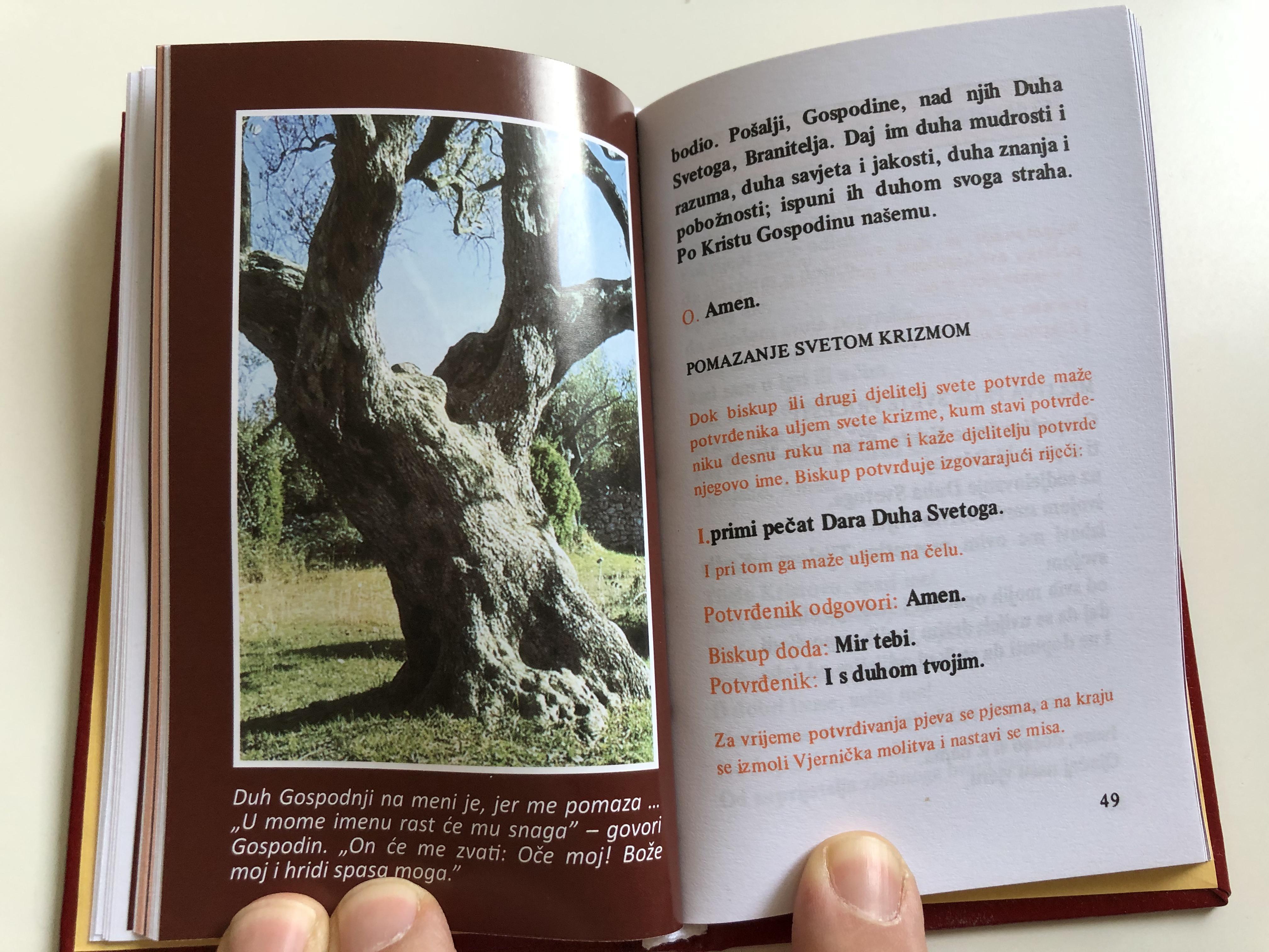 mali-misal-po-kristu-i-s-kristom-croatian-language-catholic-misal-prayer-book-9.jpg