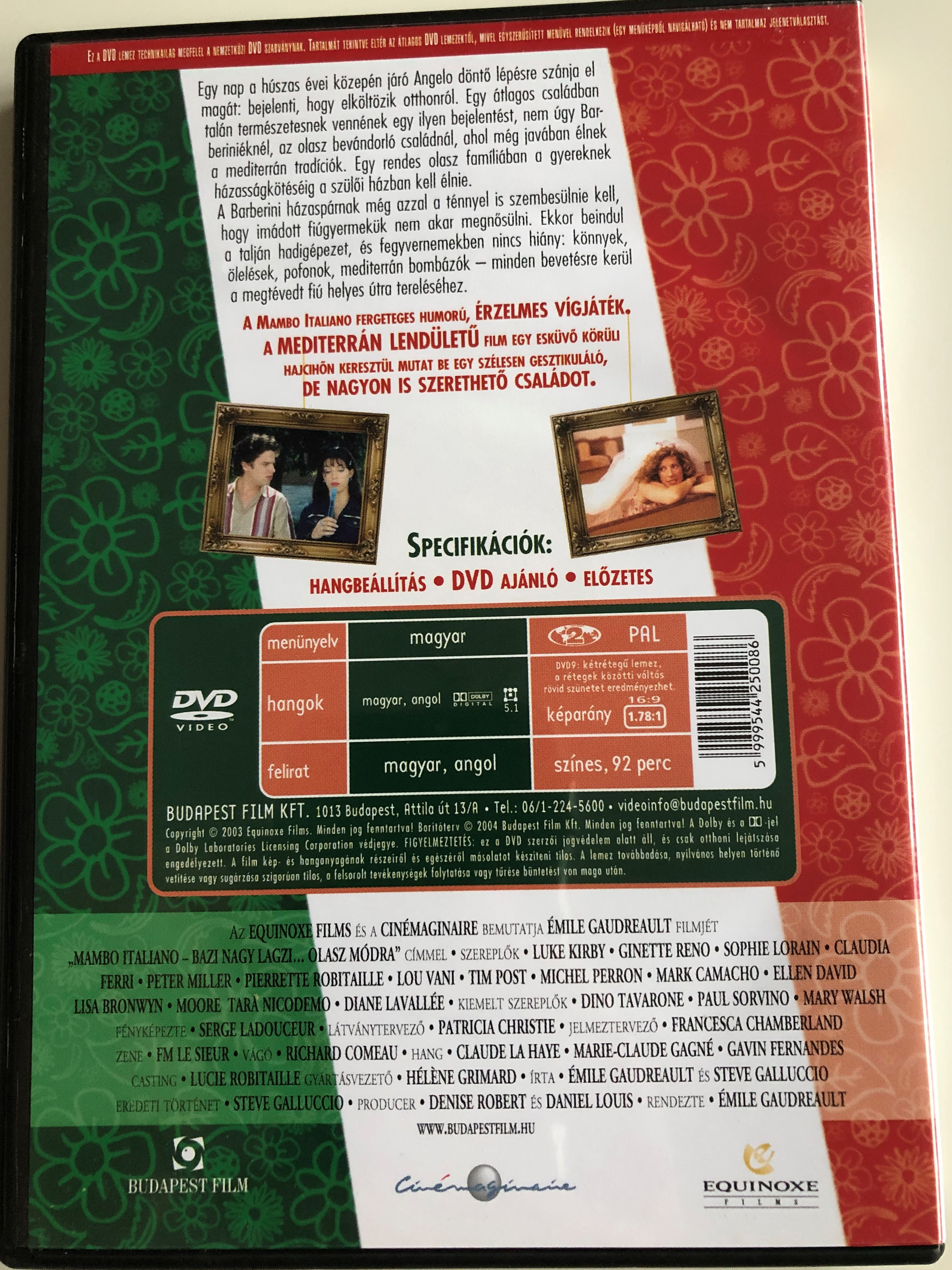 mambo-italiano-dvd-2003-directed-by-mile-gaudreault-2.jpg
