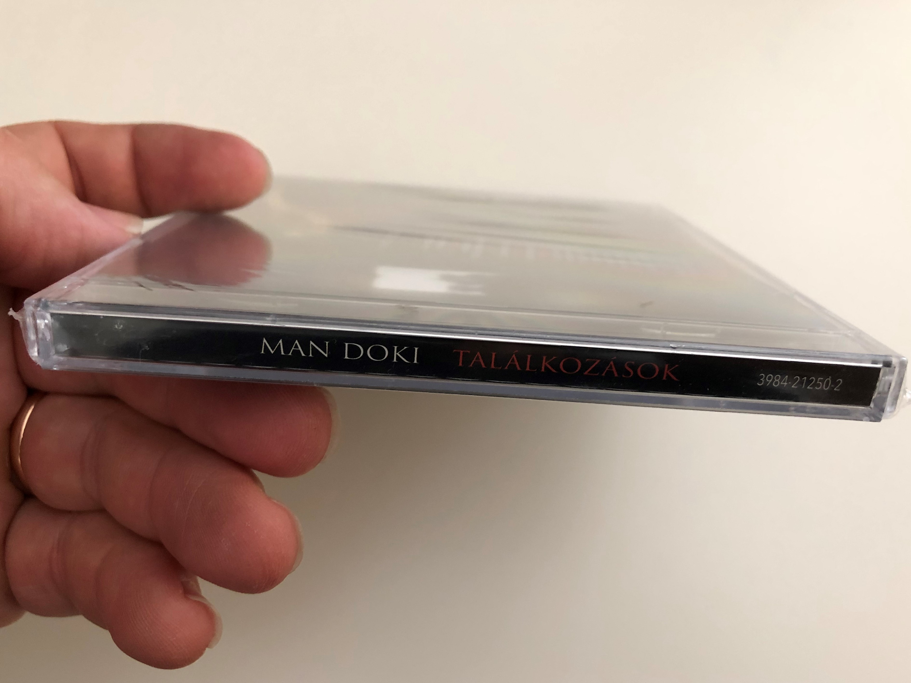 man-doki-charlie-demj-n-ferenc-zor-n-soml-tam-s-cserh-ti-zsuzsa-tal-lkoz-sok-magneoton-audio-cd-1997-3984-21250-2-2-.jpg