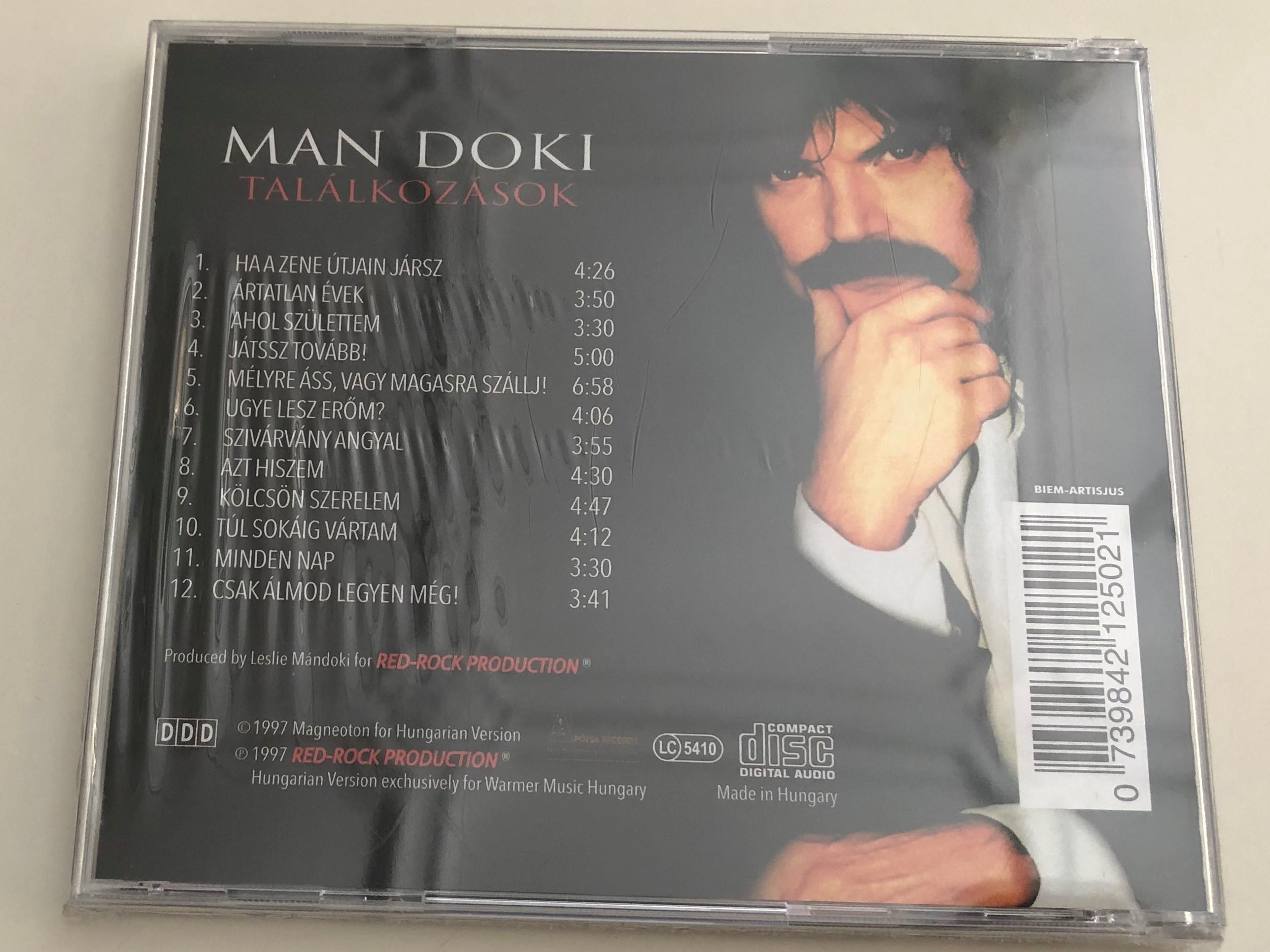 man-doki-charlie-demj-n-ferenc-zor-n-soml-tam-s-cserh-ti-zsuzsa-tal-lkoz-sok-magneoton-audio-cd-1997-3984-21250-2-3-.jpg