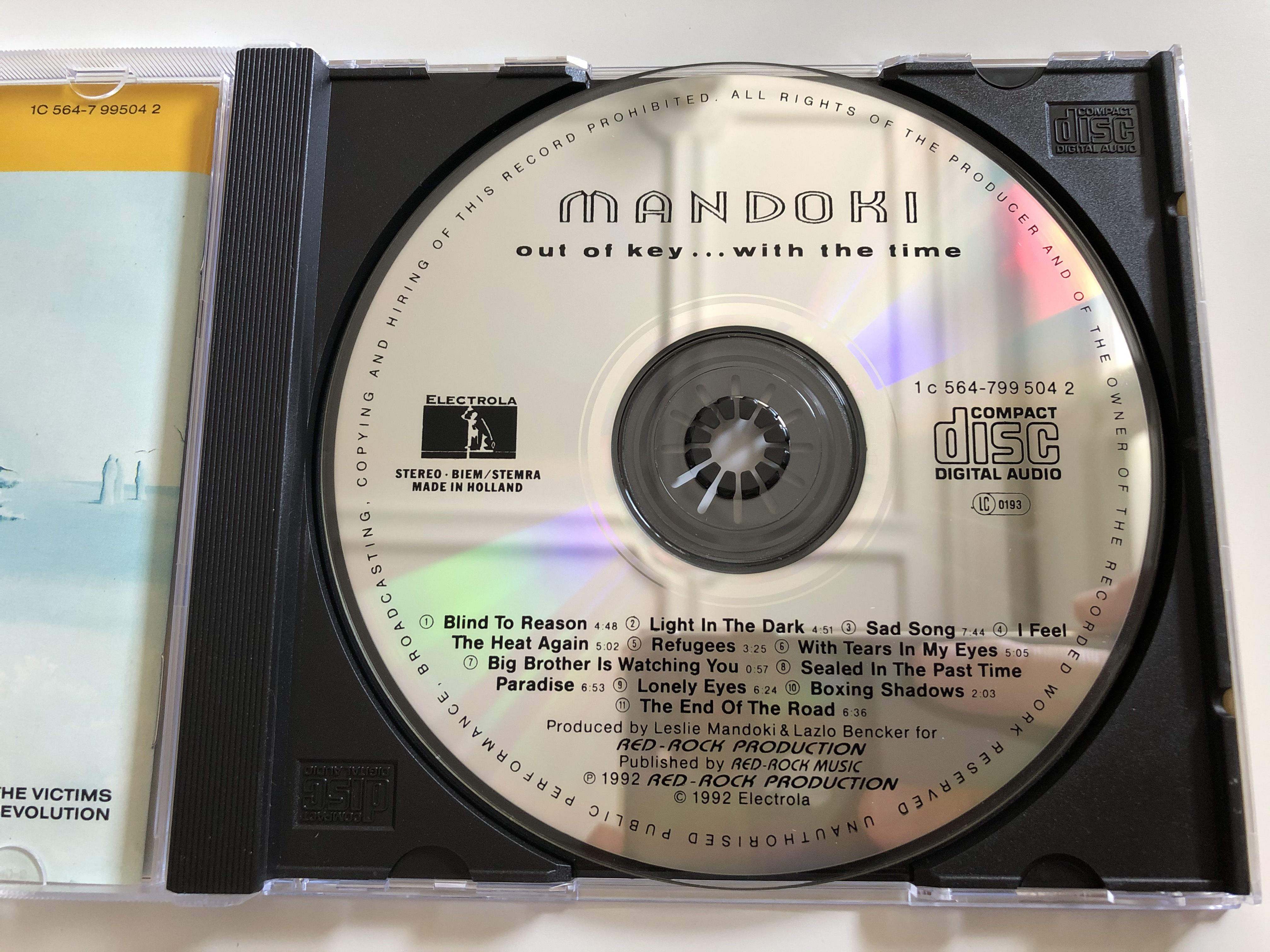 mandoki-out-of-key...-with-the-time-electrola-audio-cd-1992-1c-564-799-504-2-8-.jpg