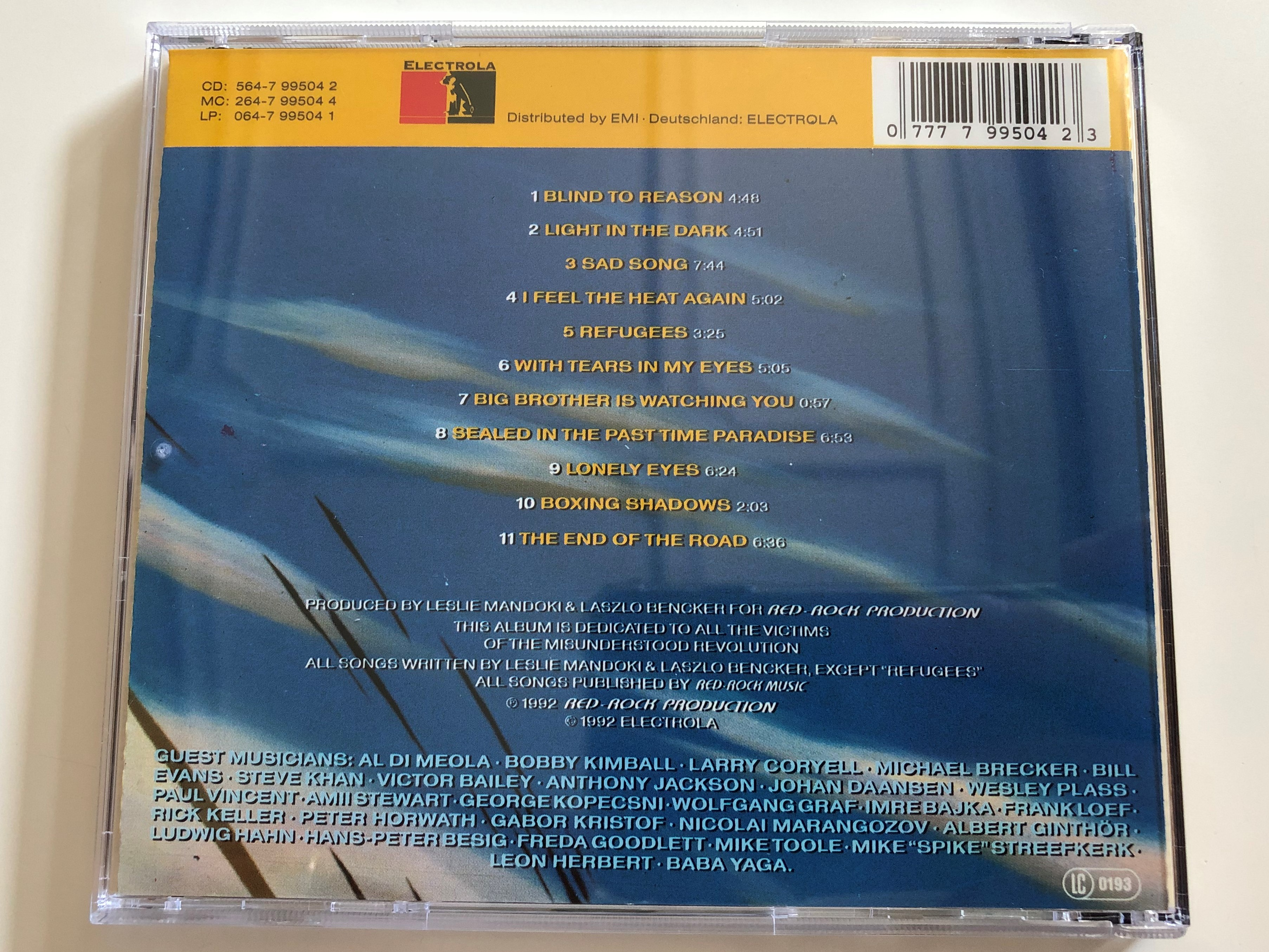 mandoki-out-of-key...-with-the-time-electrola-audio-cd-1992-1c-564-799-504-2-9-.jpg