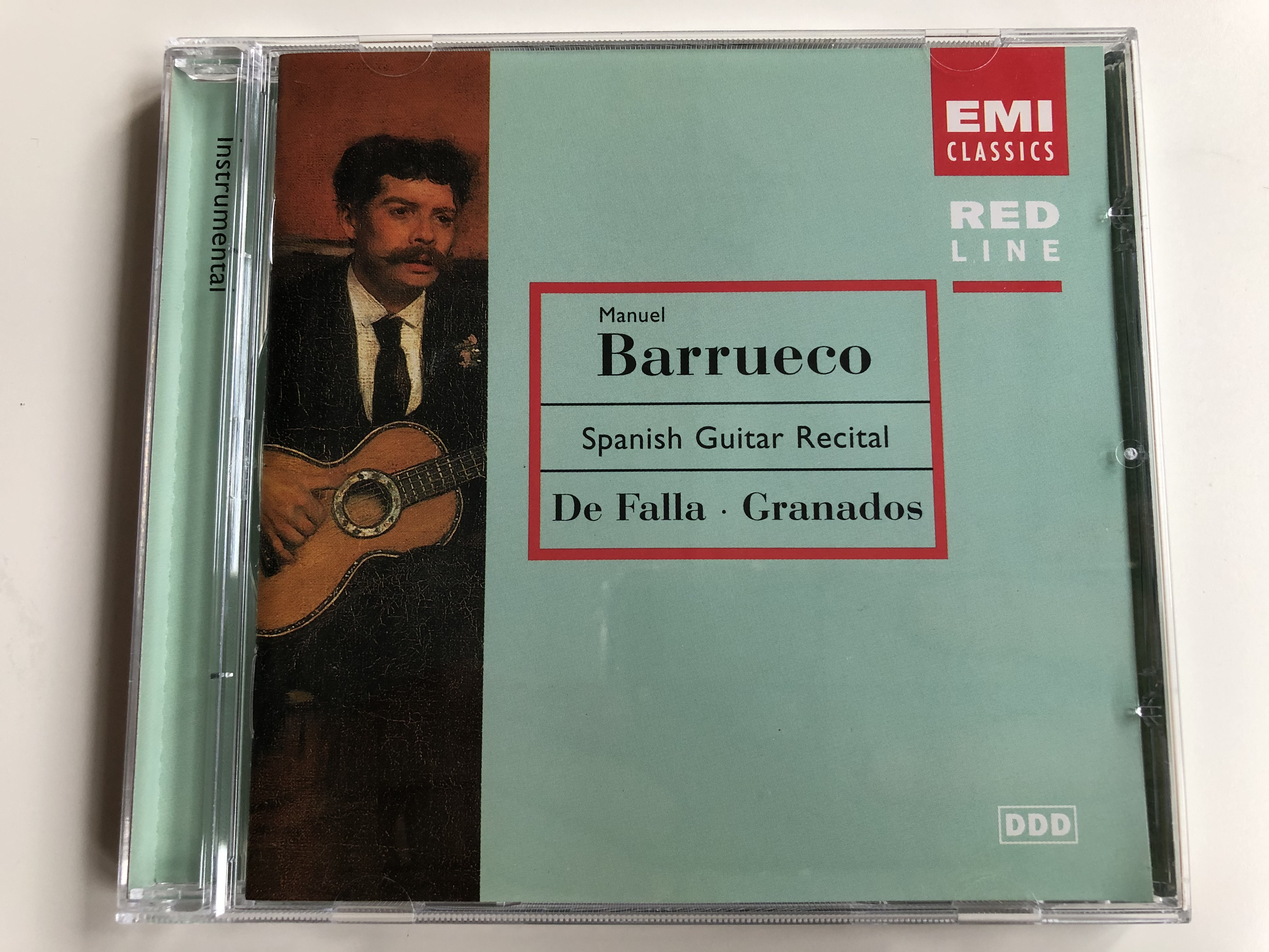 manuel-barrueco-spanish-guitar-recital-de-falla-granados-emi-classic-audio-cd-1997-stereo-724356985025-1-.jpg