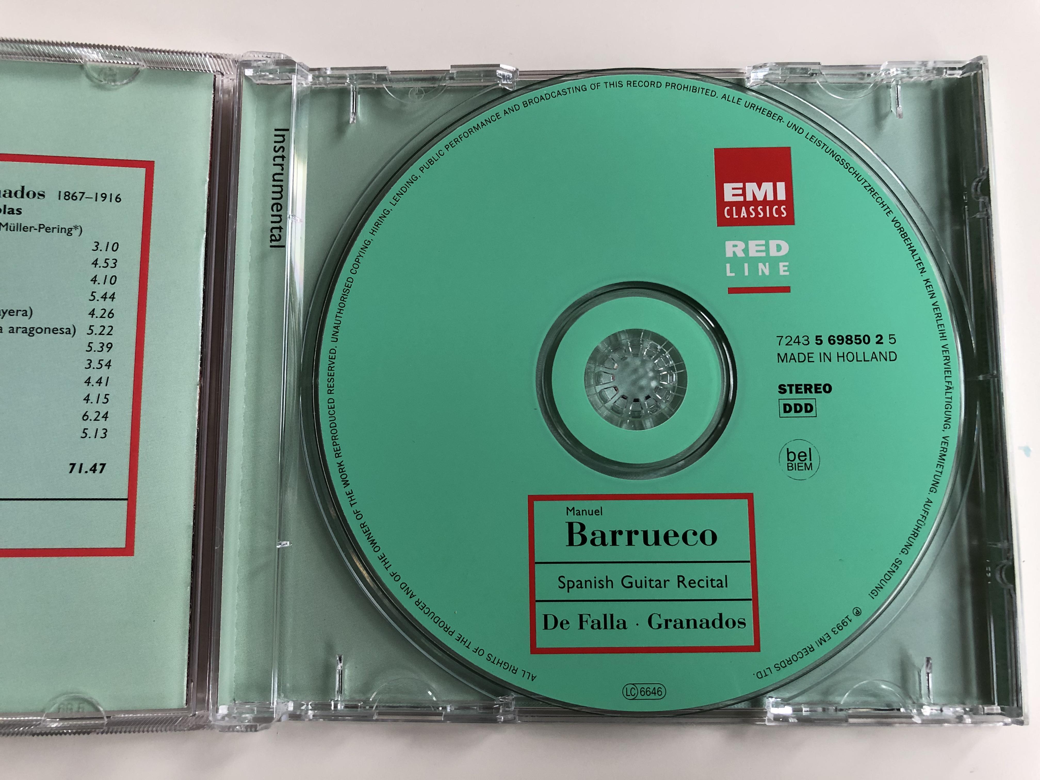 manuel-barrueco-spanish-guitar-recital-de-falla-granados-emi-classic-audio-cd-1997-stereo-724356985025-3-.jpg