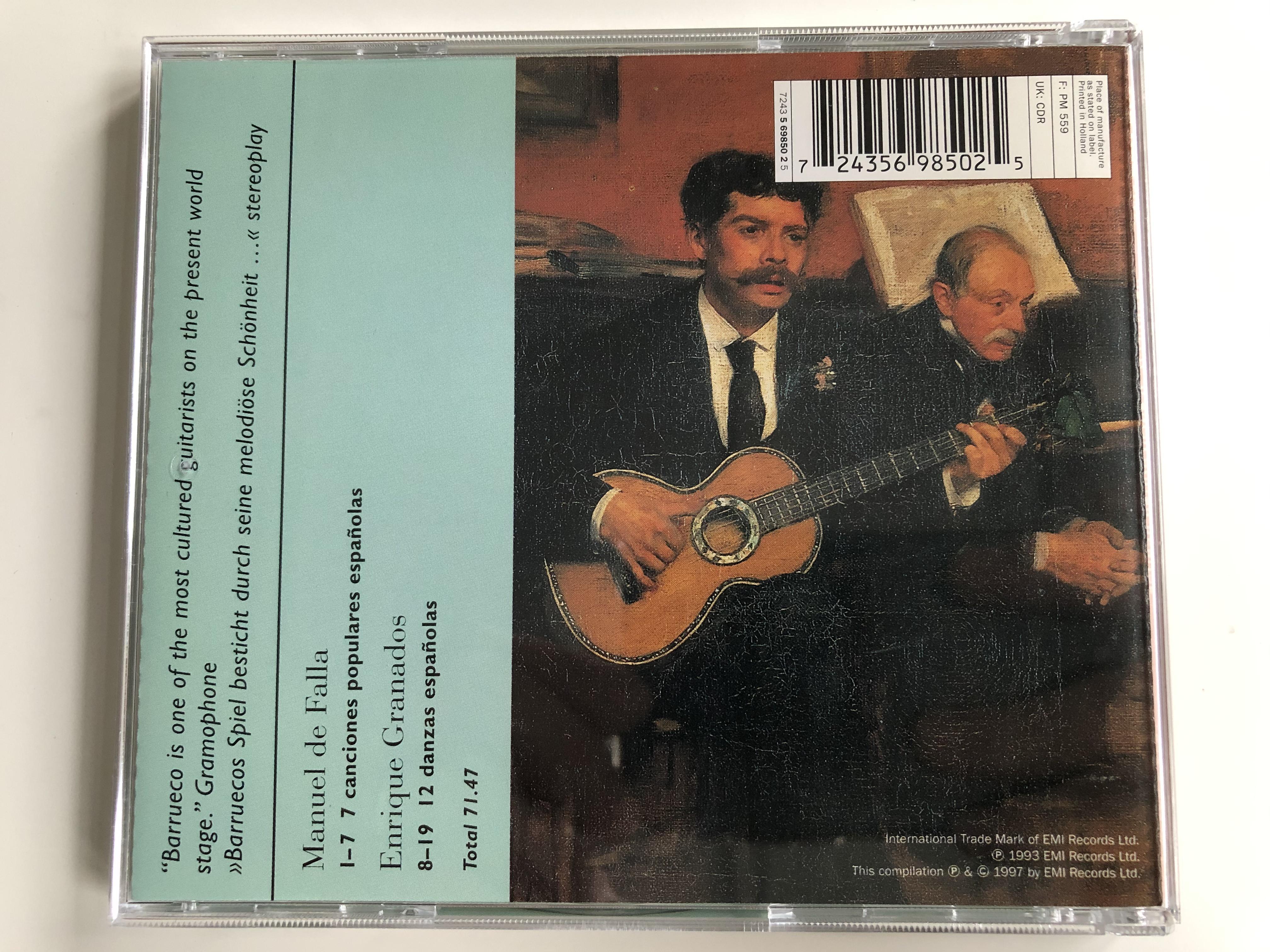 manuel-barrueco-spanish-guitar-recital-de-falla-granados-emi-classic-audio-cd-1997-stereo-724356985025-4-.jpg