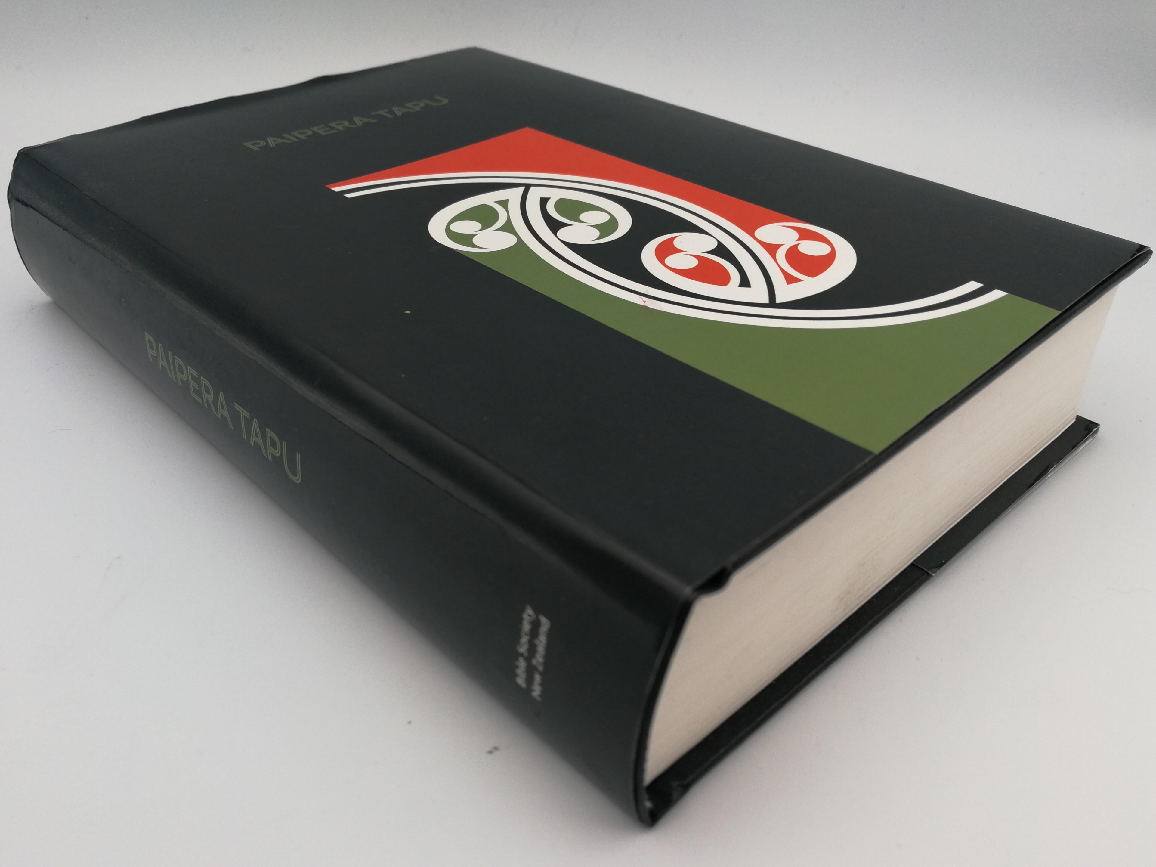 maori-language-holy-bible-paipera-tapu-3.jpg