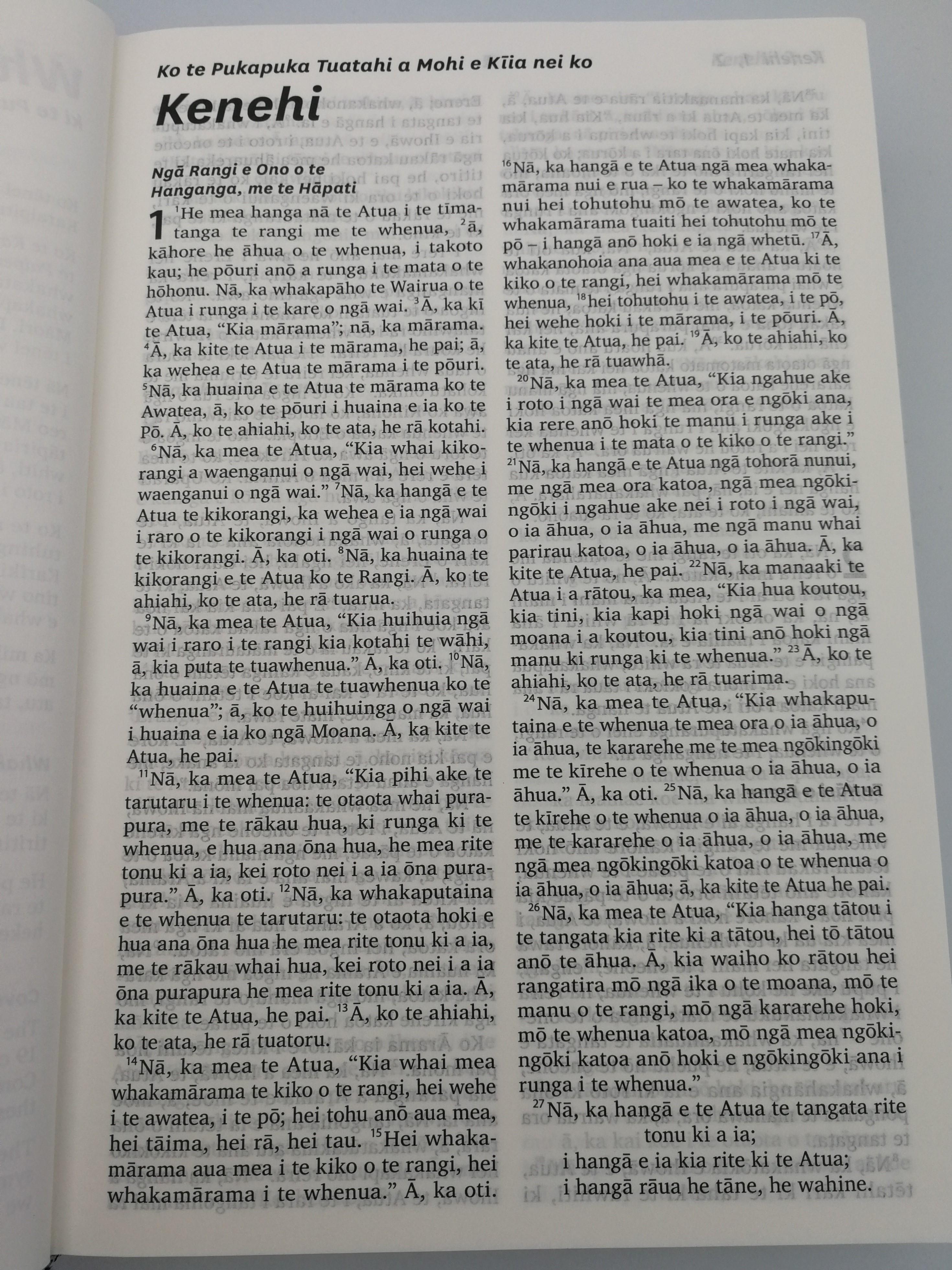 maori-language-holy-bible-paipera-tapu-6.jpg
