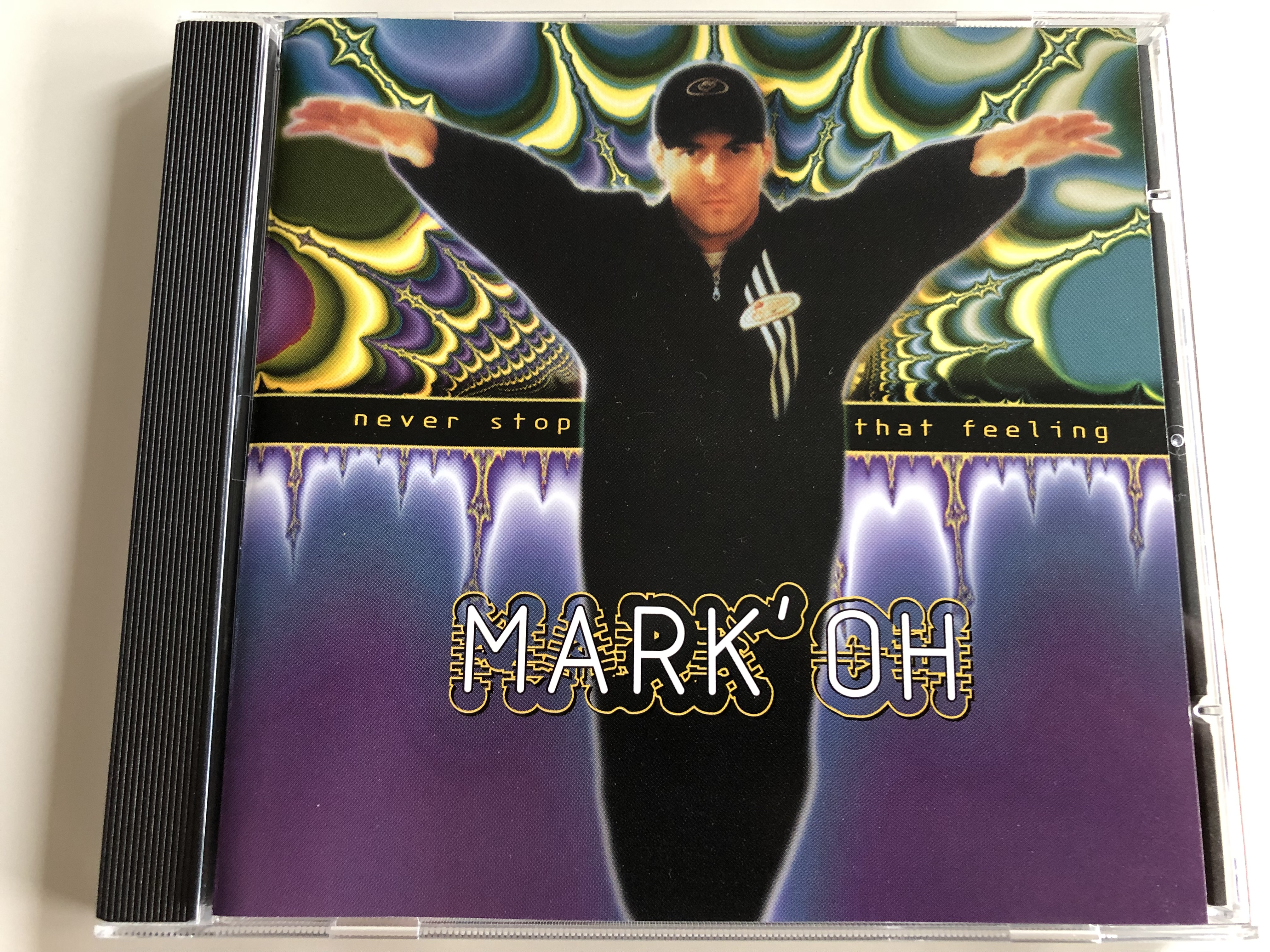 mark-oh-never-stop-that-feeling-peace-records-audio-cd-1995-527-127-2-1-.jpg