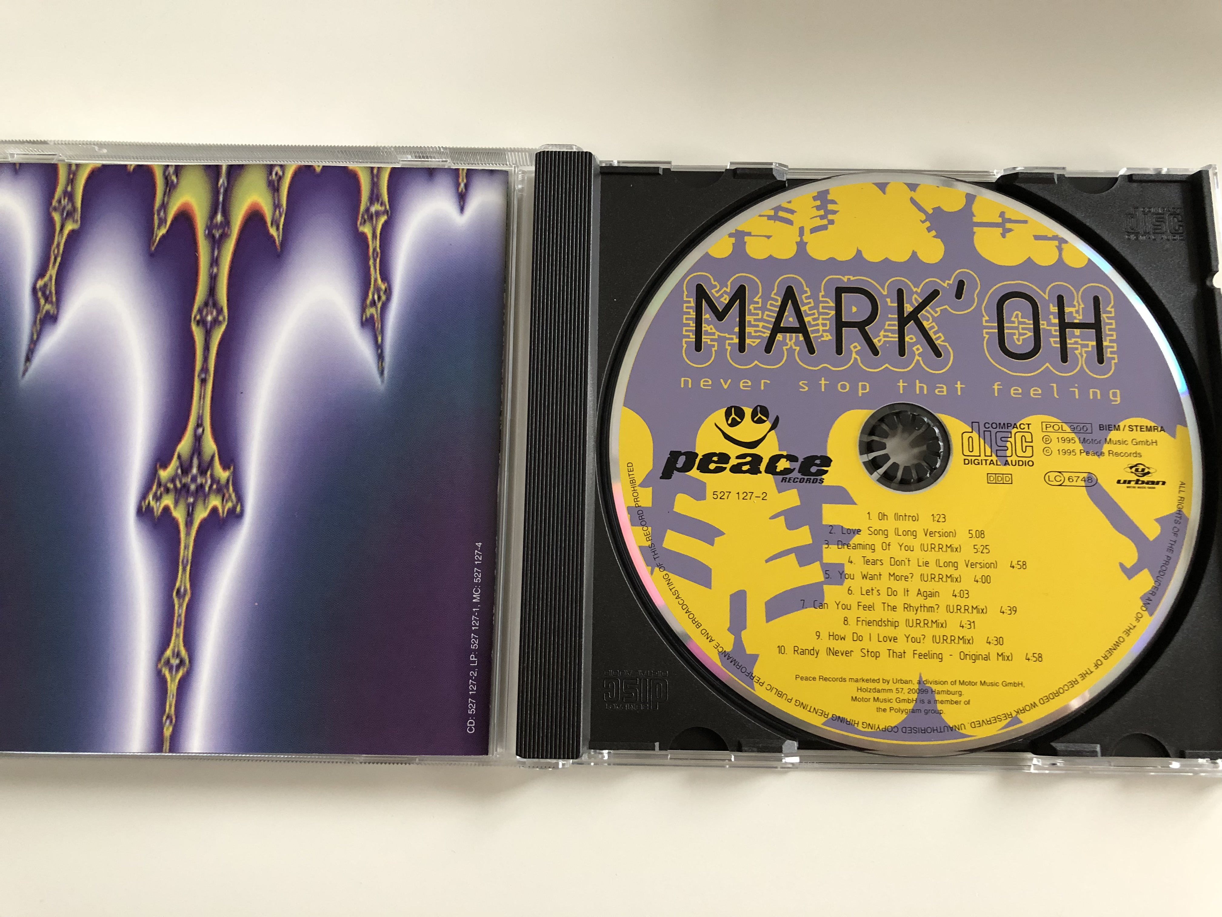 mark-oh-never-stop-that-feeling-peace-records-audio-cd-1995-527-127-2-3-.jpg