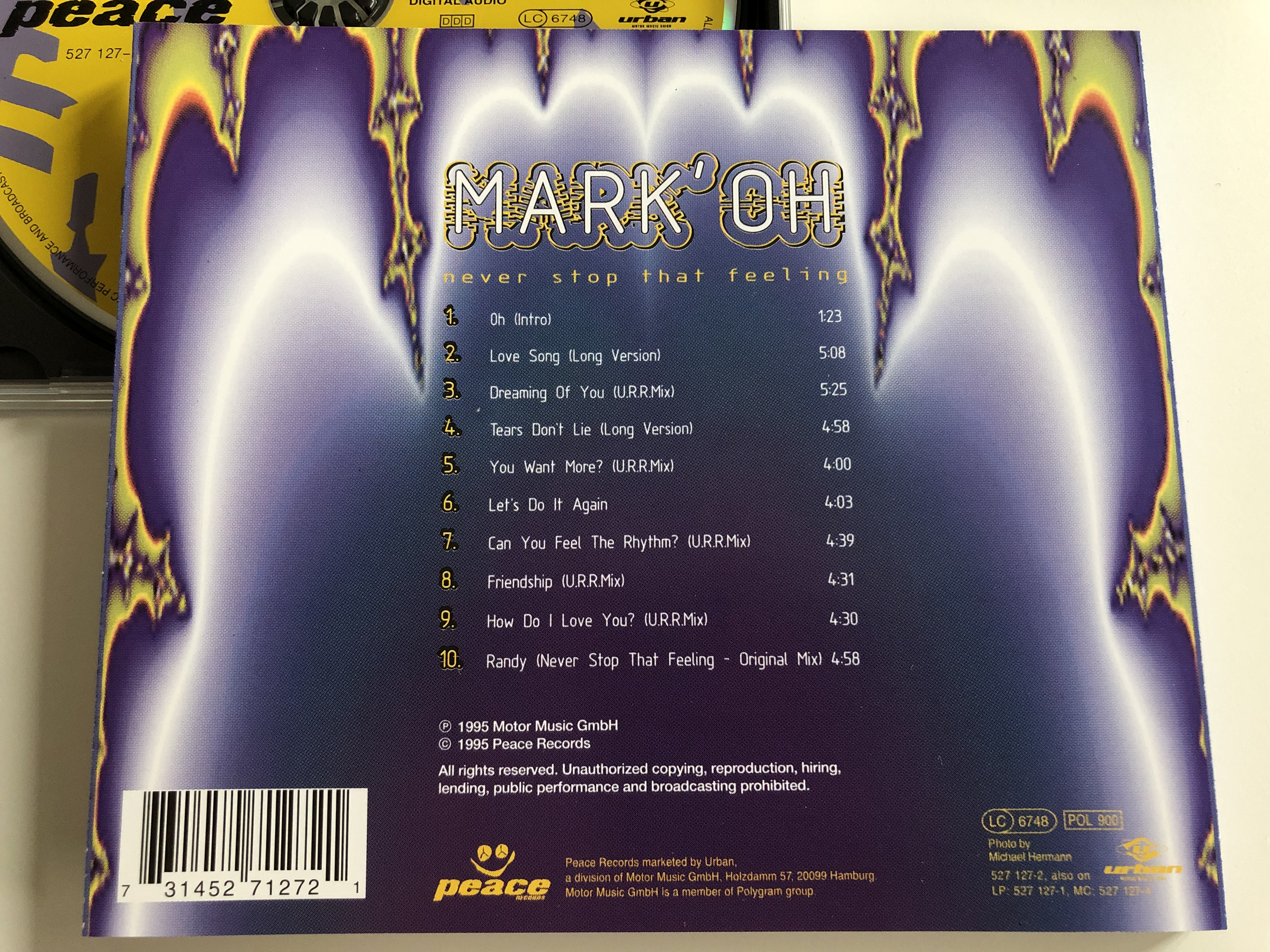 mark-oh-never-stop-that-feeling-peace-records-audio-cd-1995-527-127-2-4-.jpg