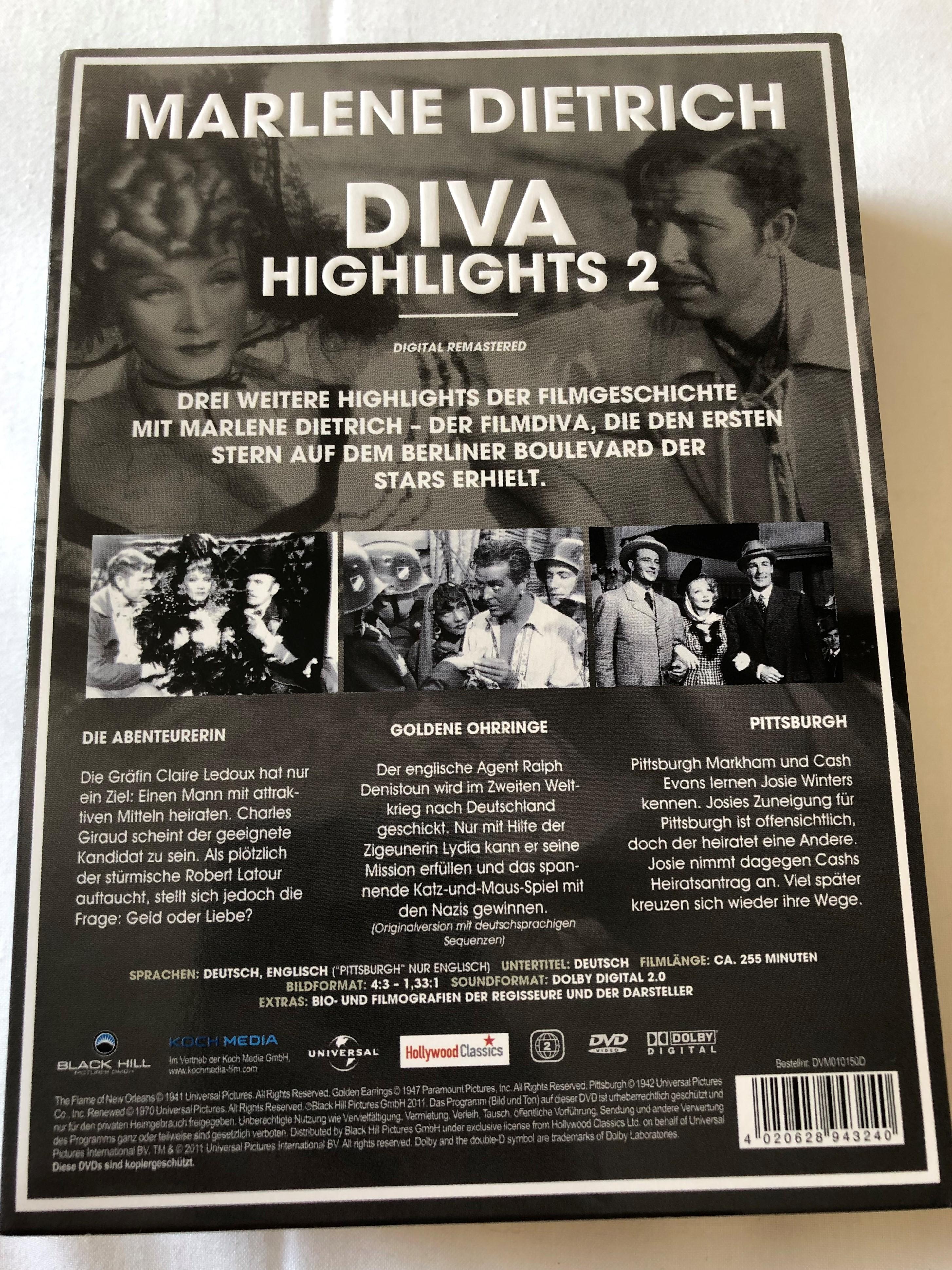 marlene-dietrich-diva-highlights-2-dvd-set-3-highlights-black-white-classics-with-marlene-dietrich-the-film-diva-the-flame-of-new-orleans-golden-earring-pittsburgh-digital-remastered-3-discs-2-.jpg
