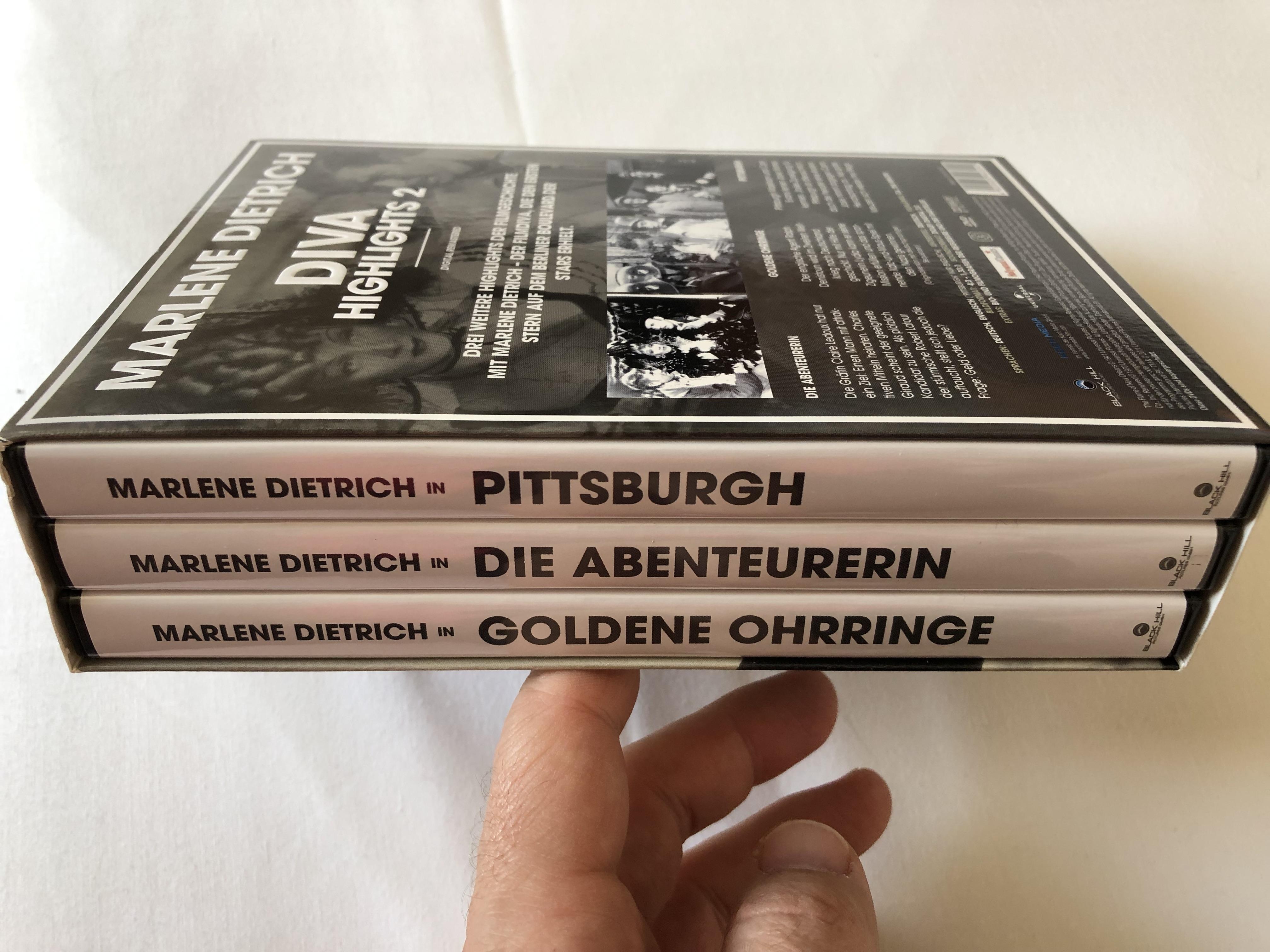 marlene-dietrich-diva-highlights-2-dvd-set-3-highlights-black-white-classics-with-marlene-dietrich-the-film-diva-the-flame-of-new-orleans-golden-earring-pittsburgh-digital-remastered-3-discs-3-.jpg