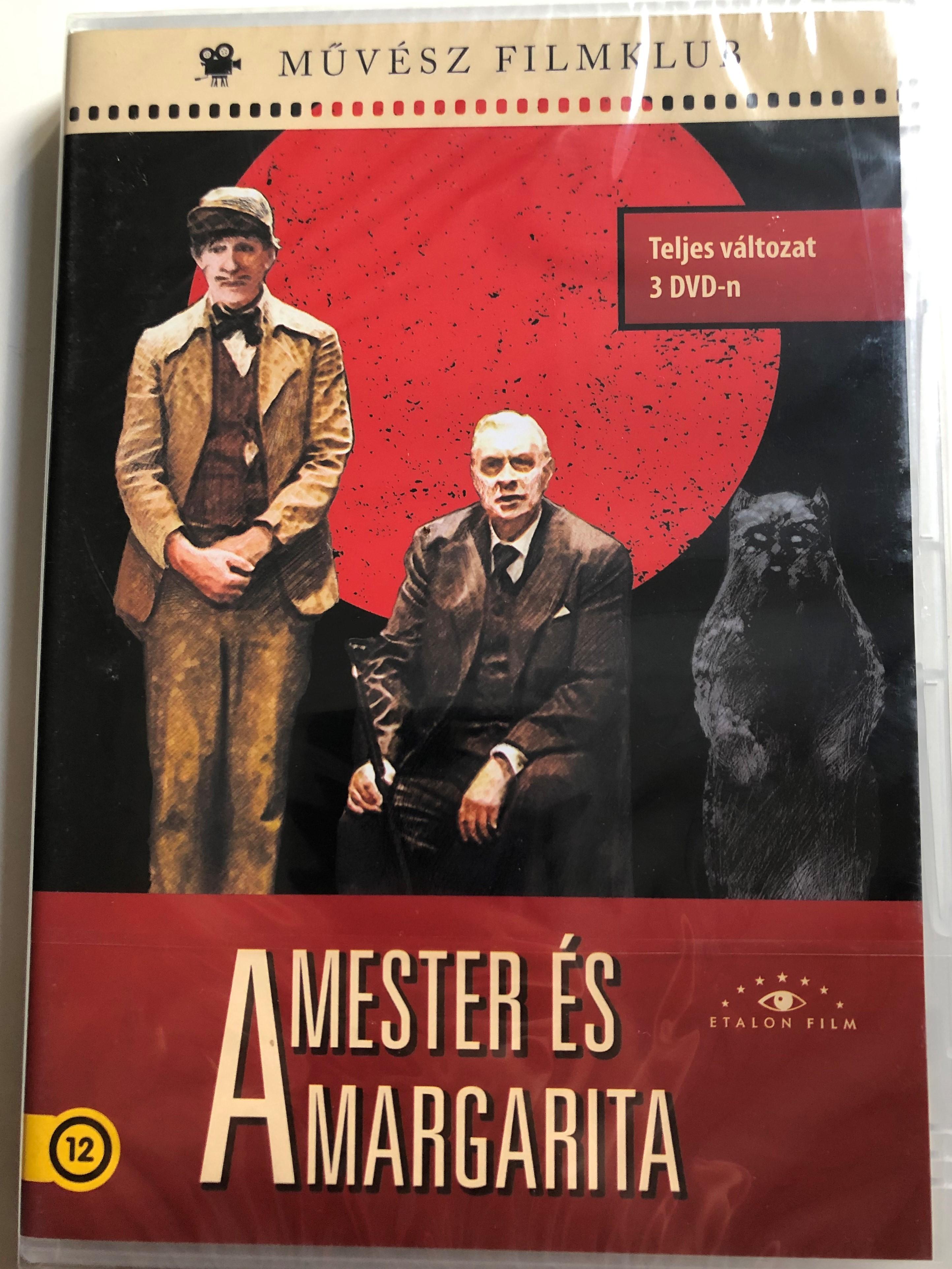 master-i-margarita-dvd-2005-a-mester-s-margarita-directed-by-vladimir-bortko-1.jpg