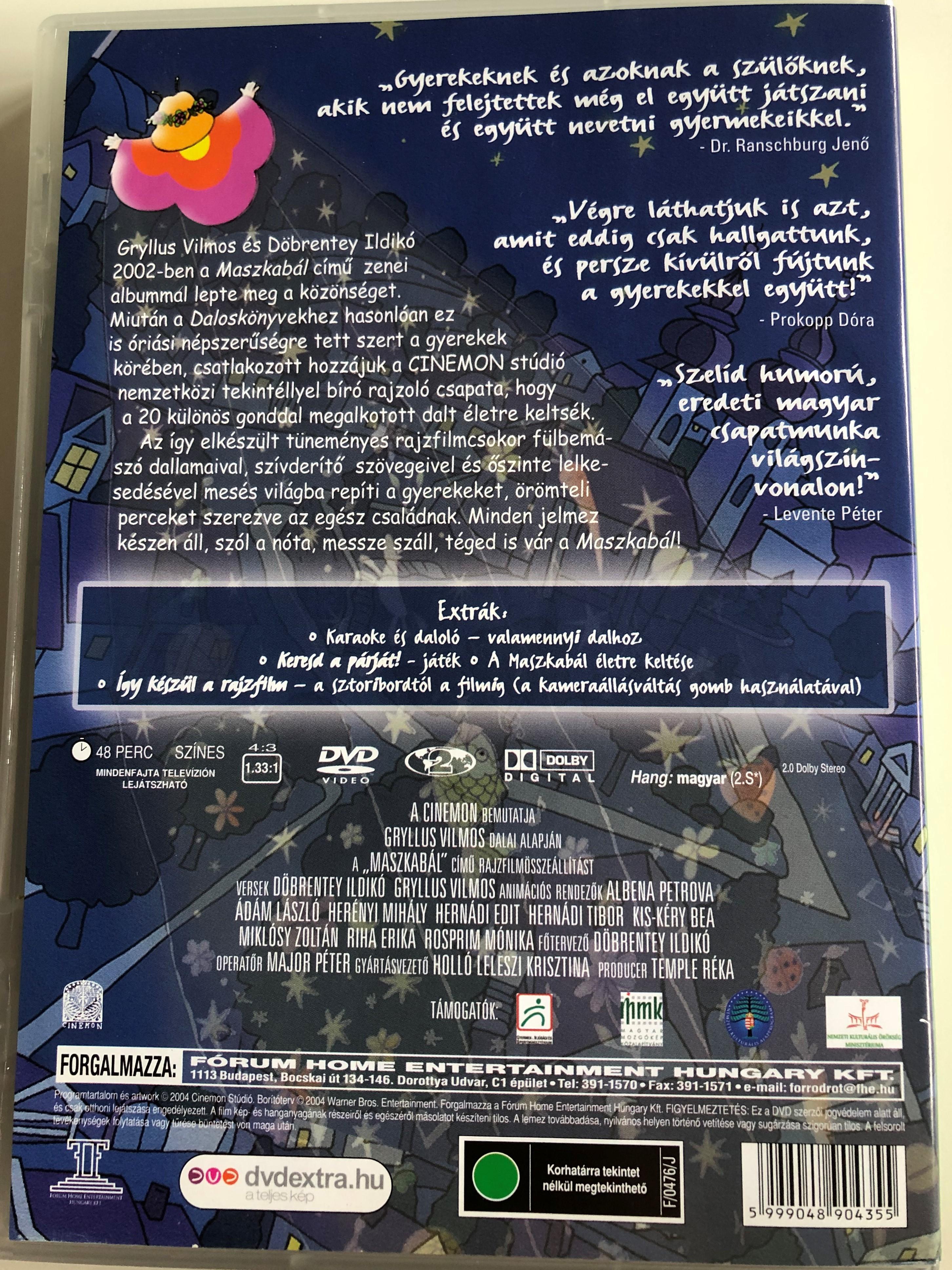 maszkab-l-dvd-2004-gryllus-vilmos-dalai-var-zslatos-letre-kelnek-4.jpg