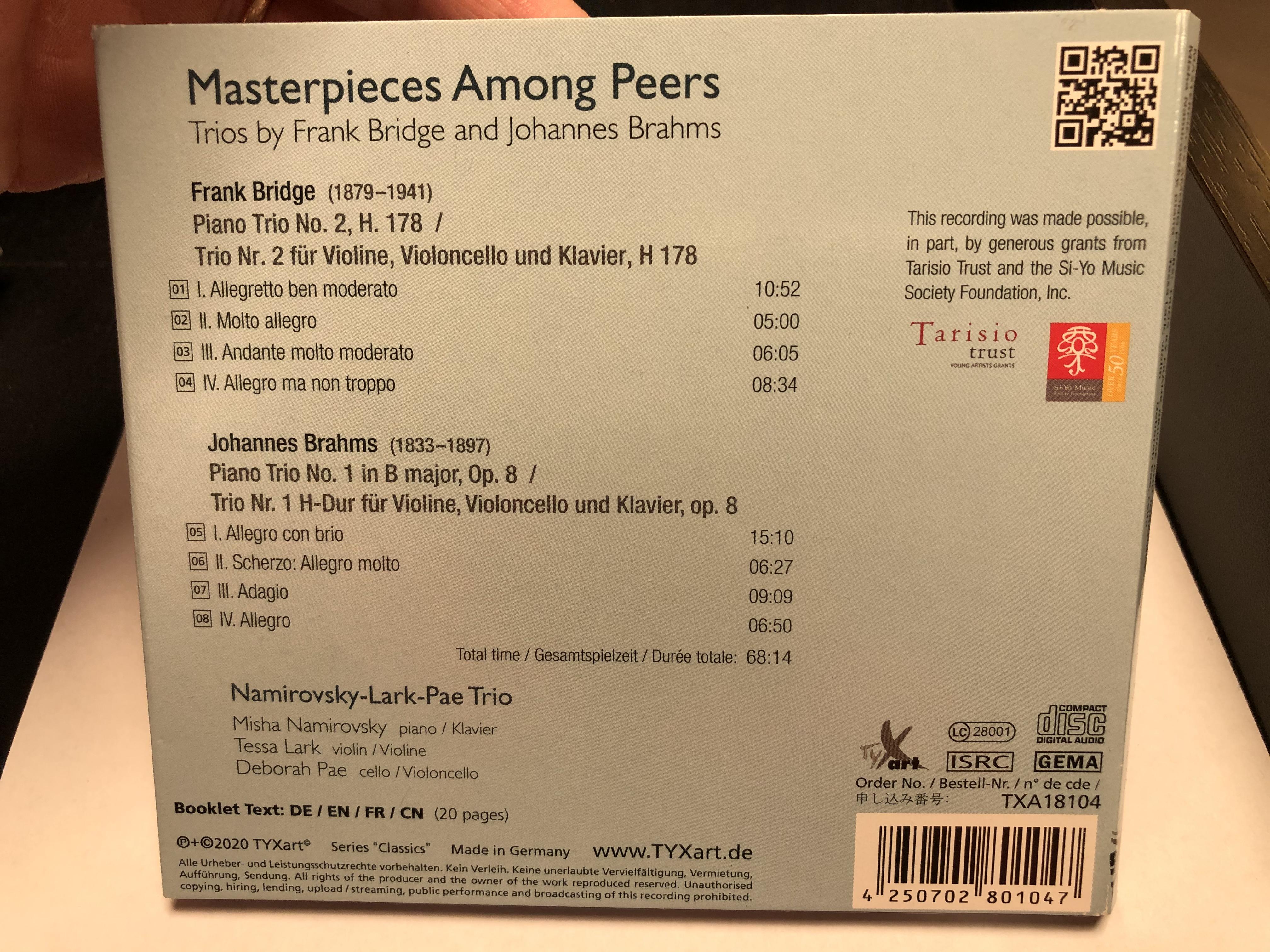 materpieces-among-peers-trios-by-frank-bridge-and-johannes-brahms-namirovsky-lark-pae-trio-tyxart-audio-cd-2020-txa18104-2-.jpg