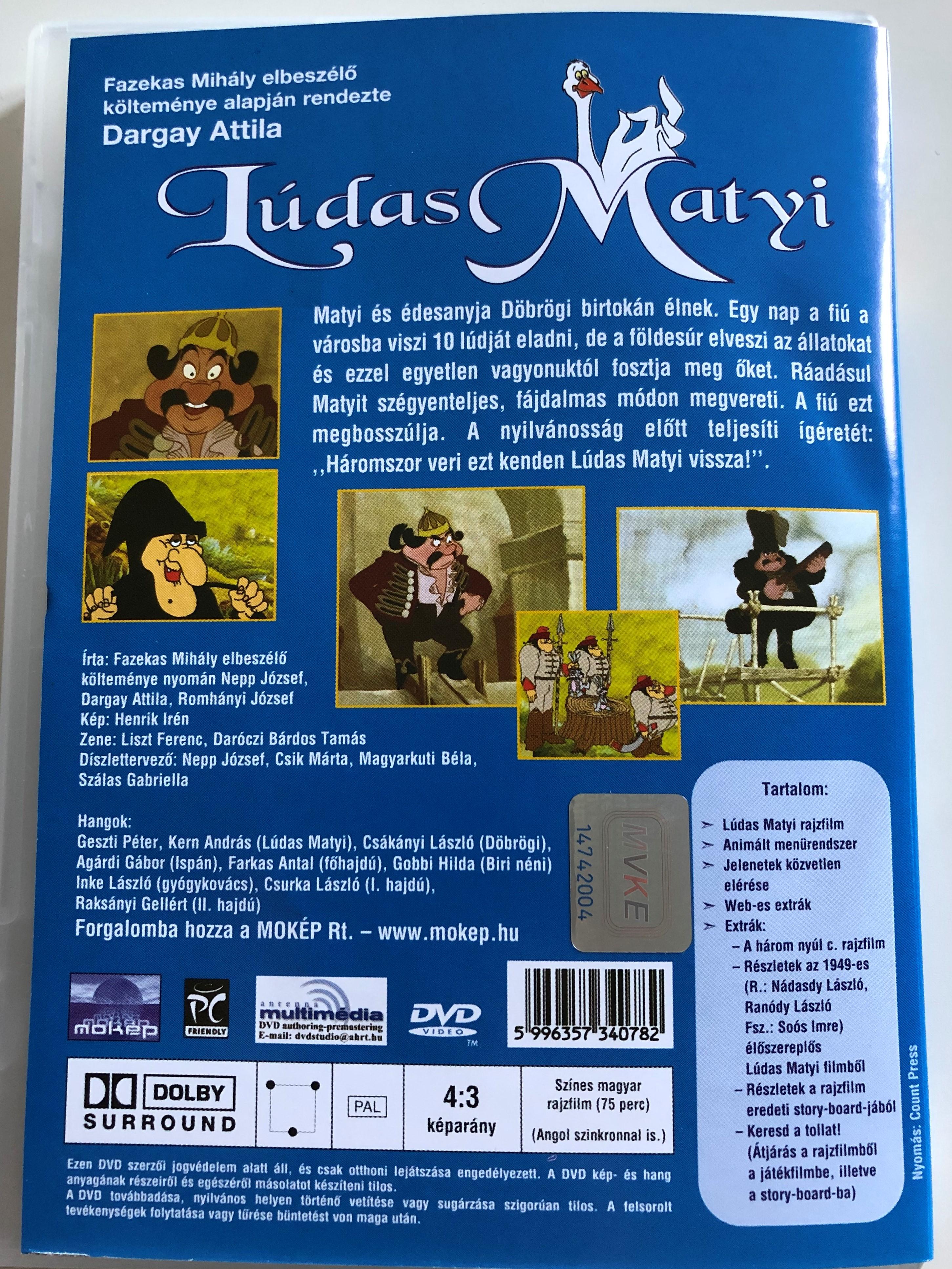 mattie-the-gooseboy-dvd-1977-l-das-matyi-directed-by-dargay-attila-hungarian-cartoon-magyar-mesefilm-written-by-fazekas-mih-ly-2-.jpg