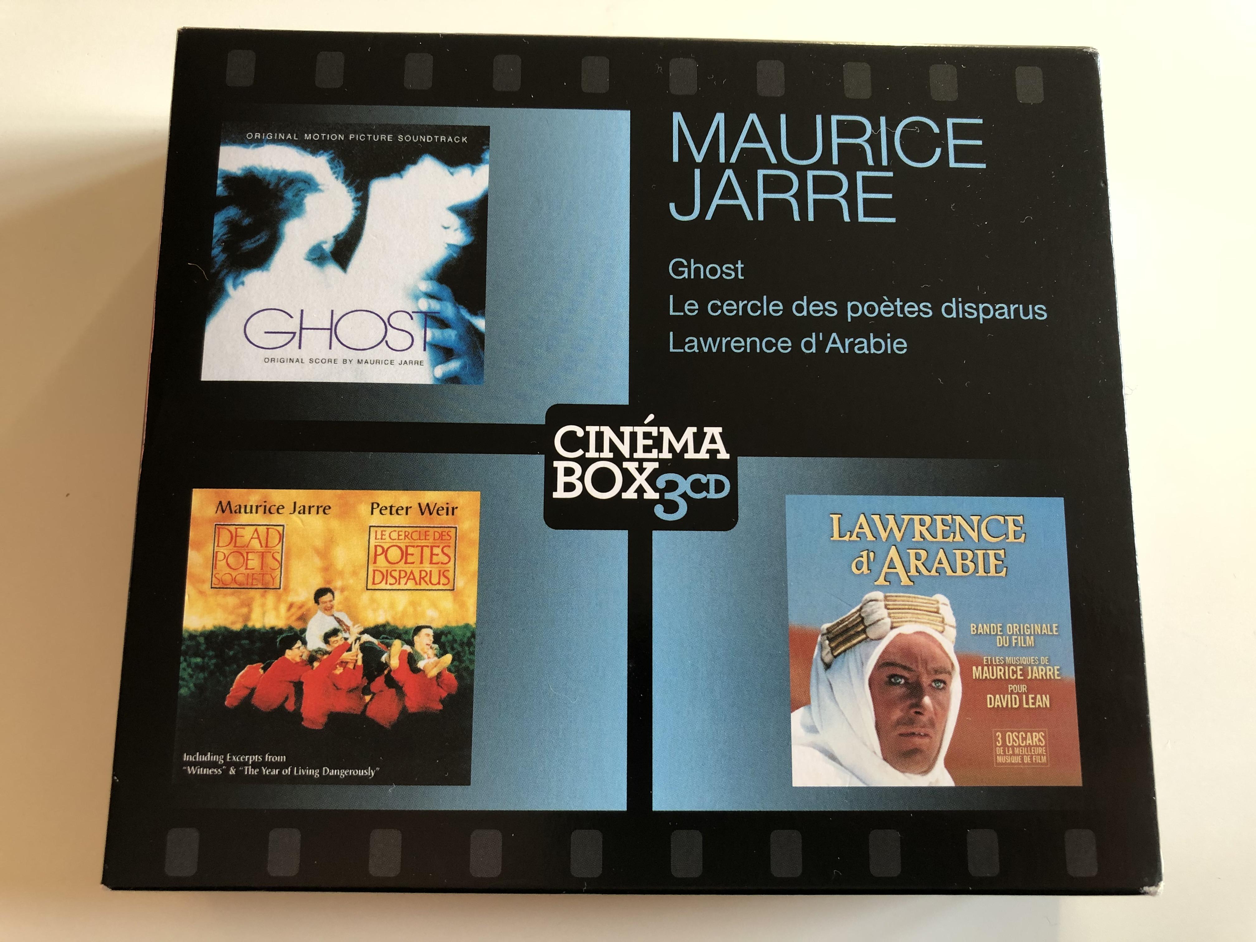 maurice-jarre-ghost-le-cercle-des-poetes-disparus-lawrence-d-arabie-cinema-box-3x-milan-audio-cd-2013-3995102-1-.jpg